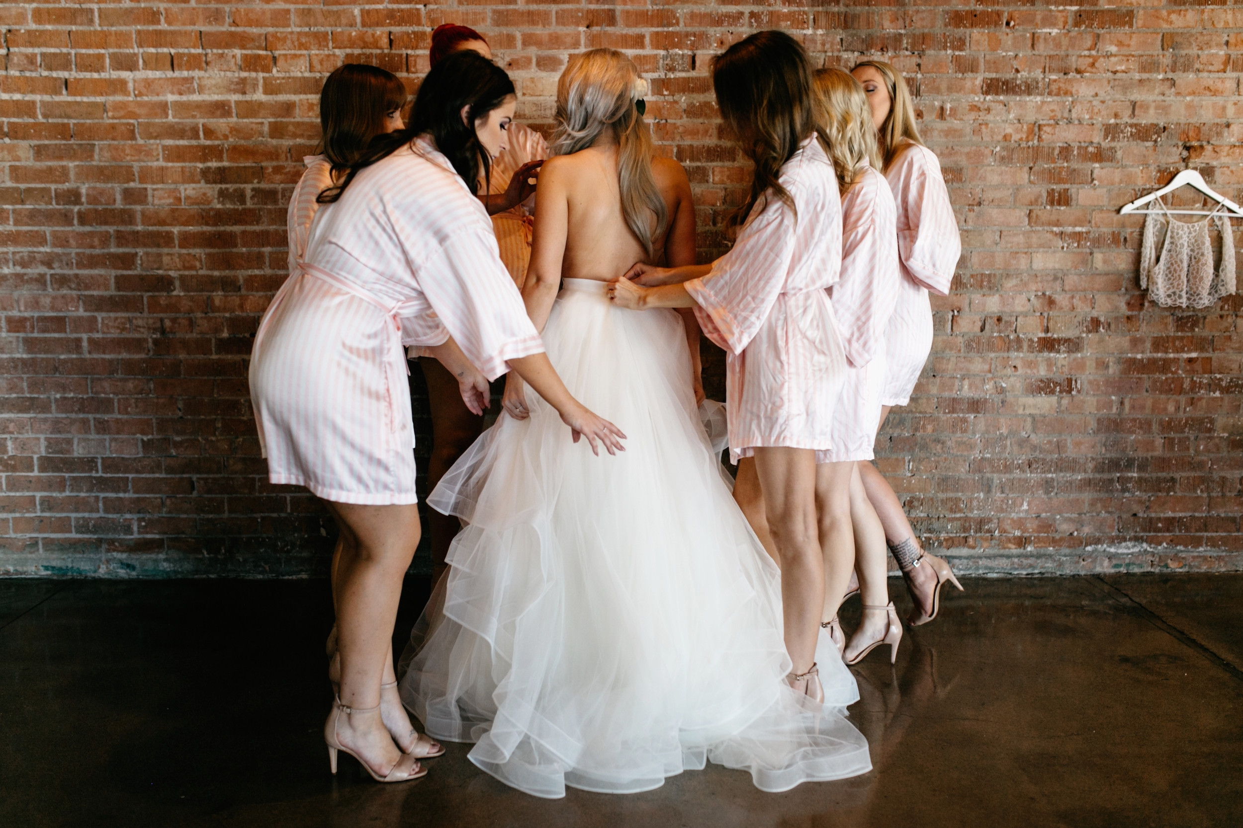 arizona - wedding - photography 01162.jpg
