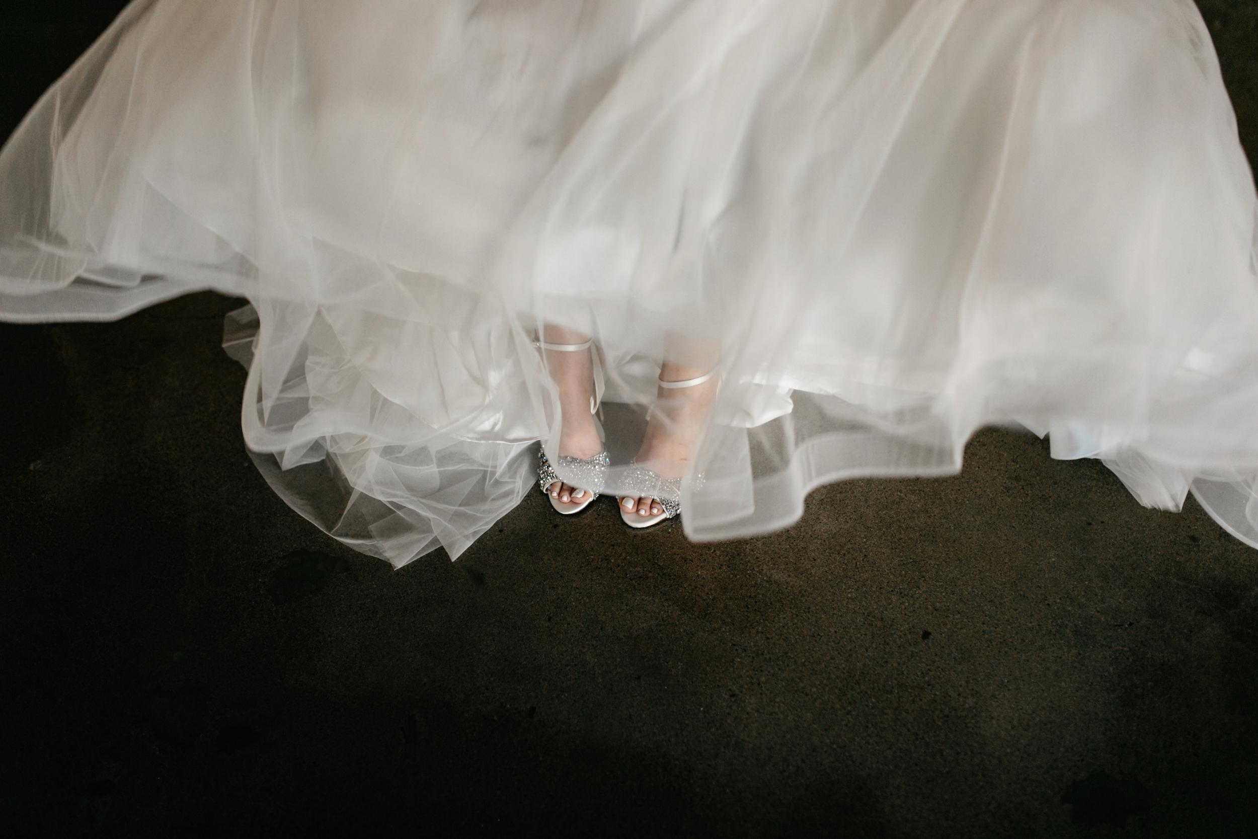 arizona - wedding - photography 01189.jpg