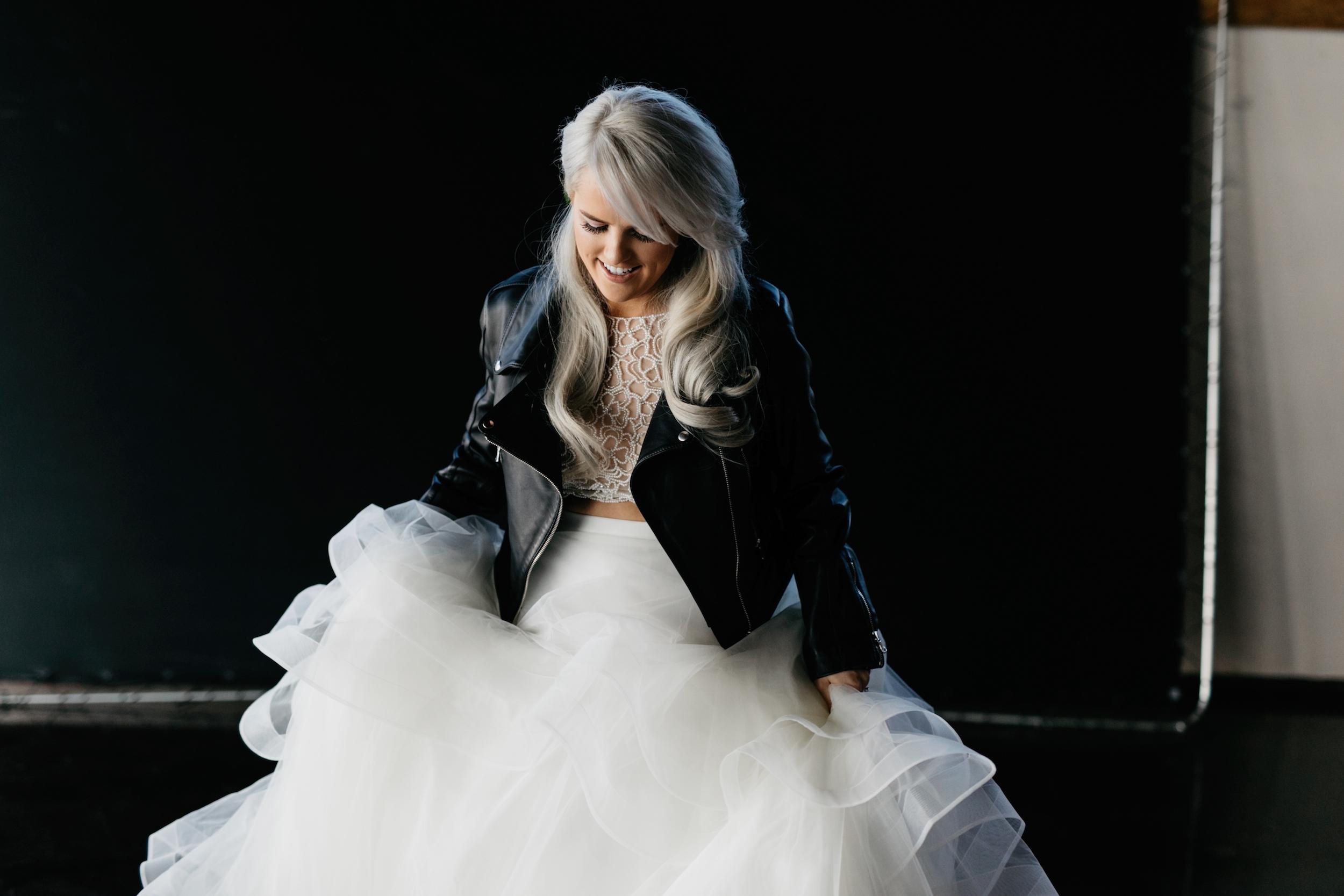 arizona - wedding - photography 01217.jpg