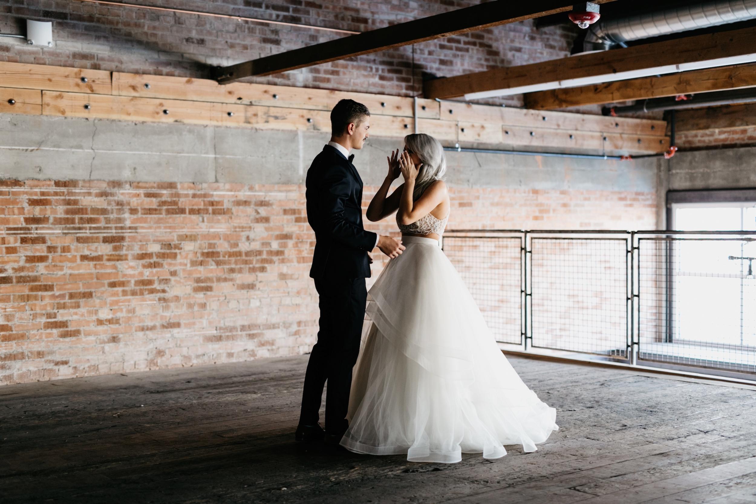 arizona - wedding - photography 01232.jpg
