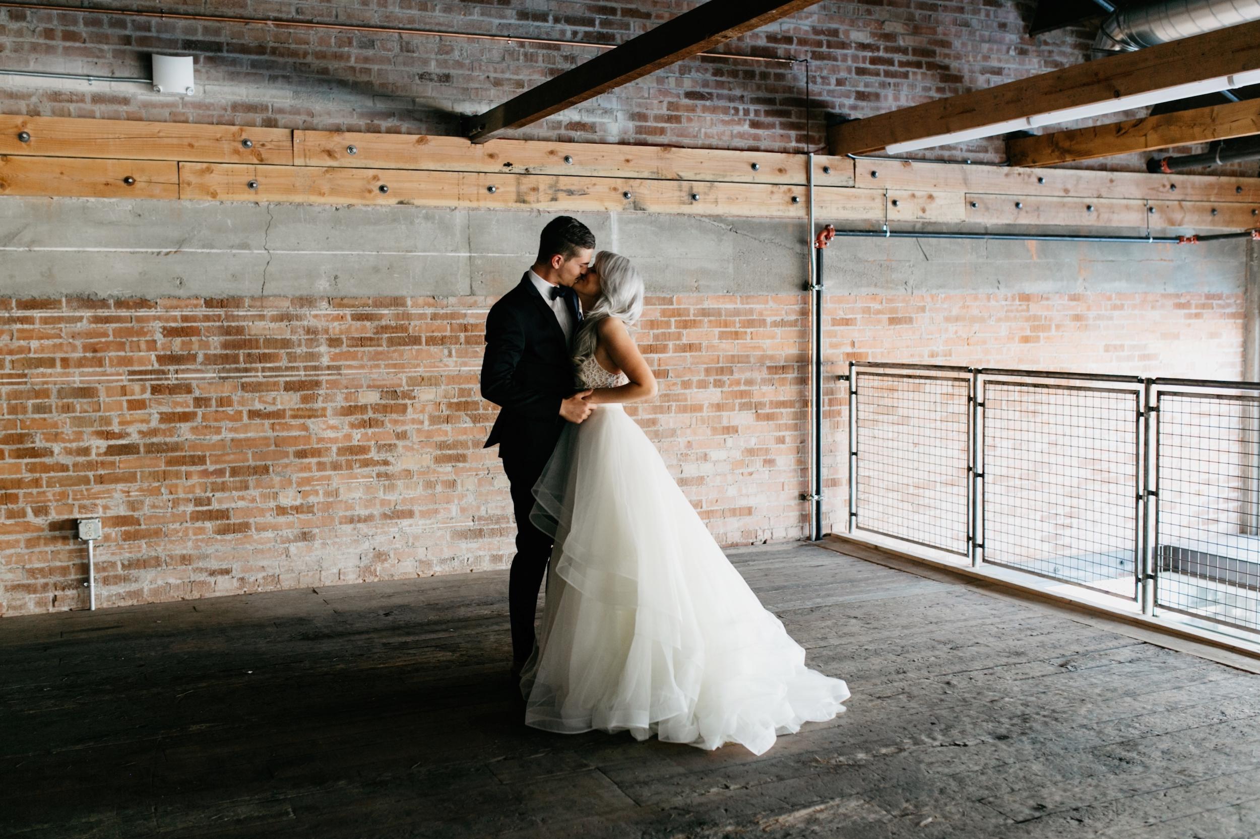 arizona - wedding - photography 01238.jpg
