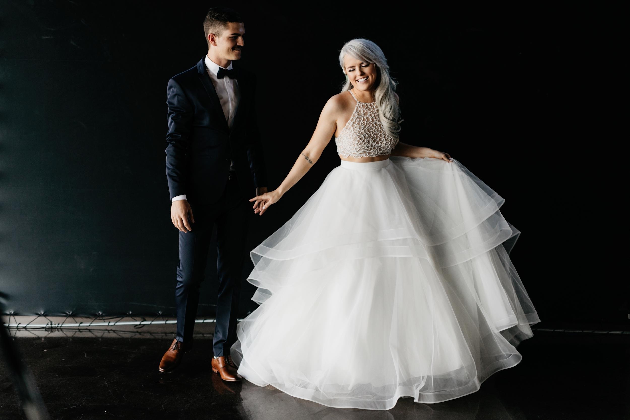 arizona - wedding - photography 01264.jpg
