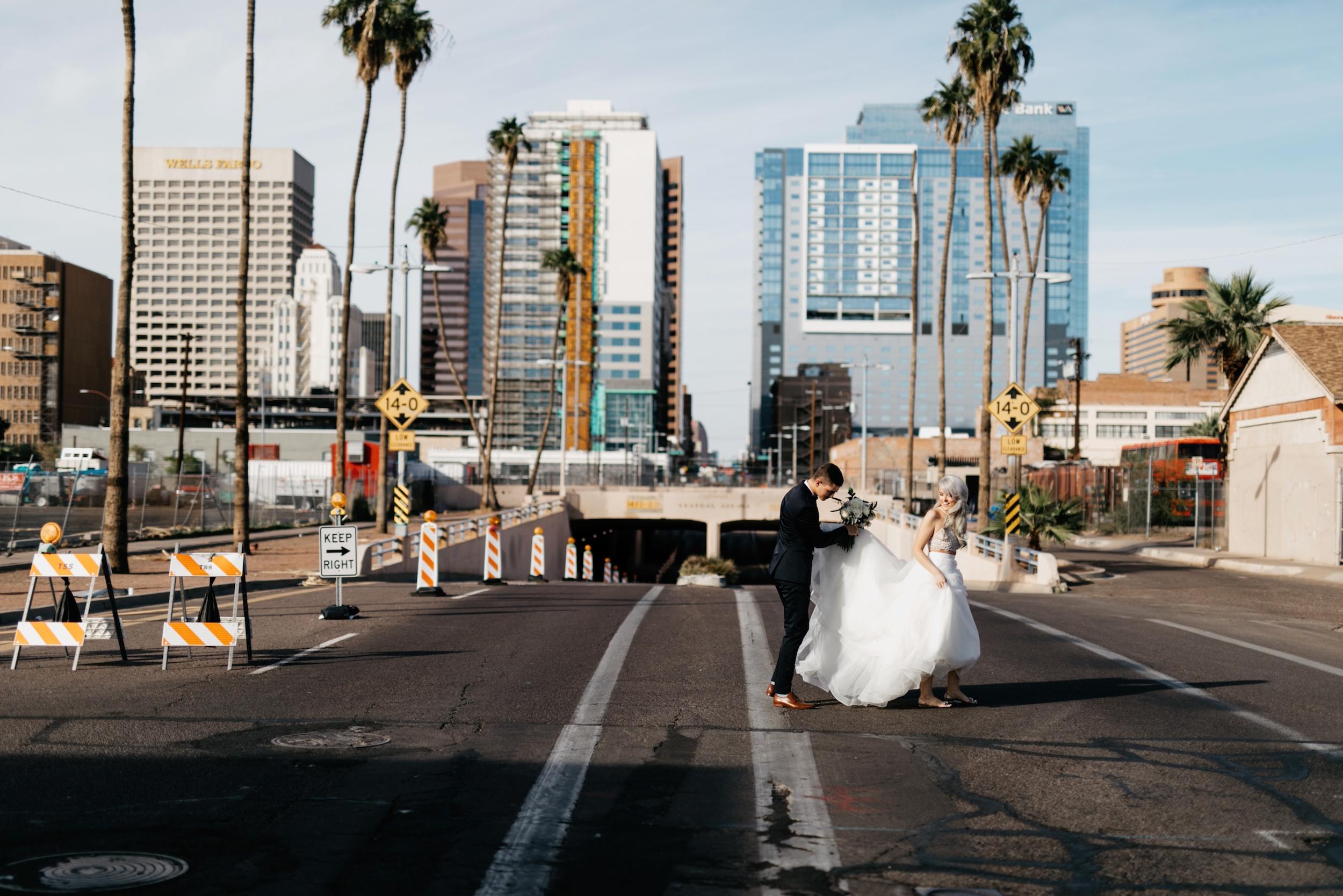 arizona - wedding - photography 01270.jpg