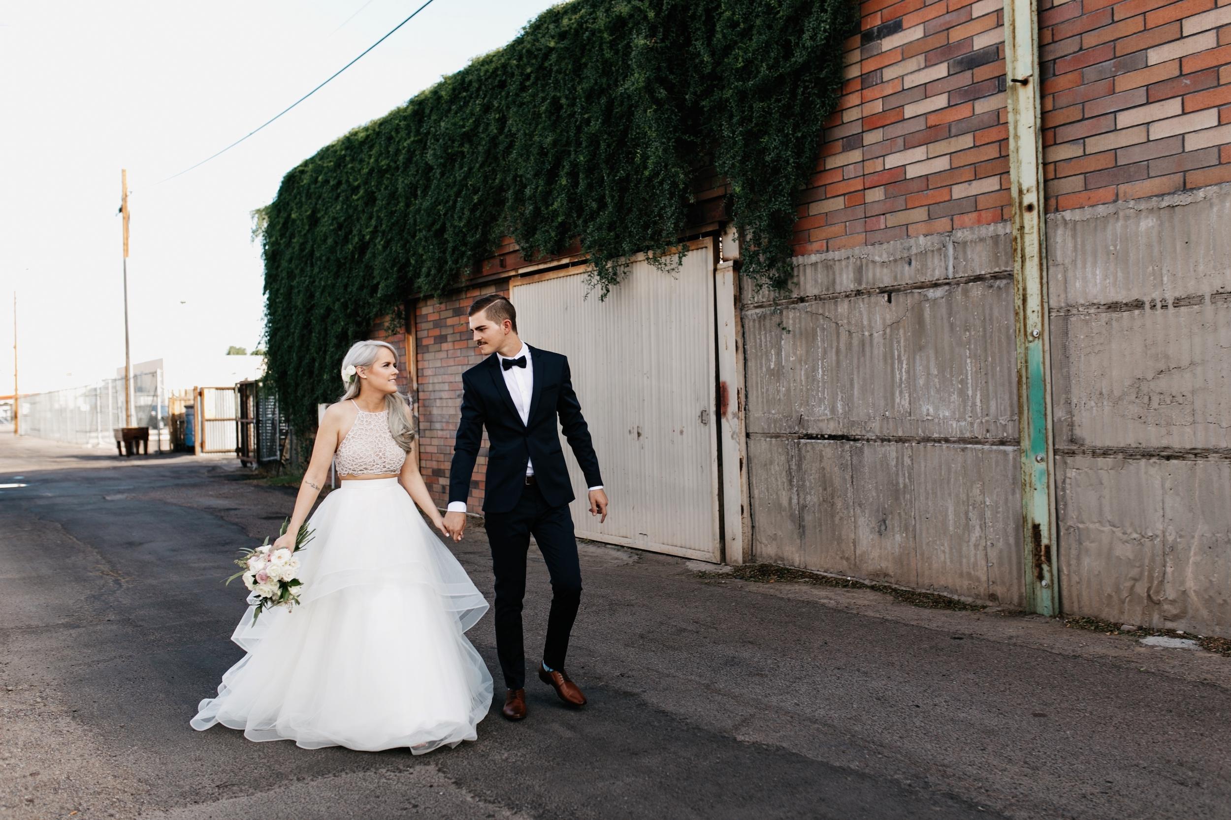 arizona - wedding - photography 01288.jpg
