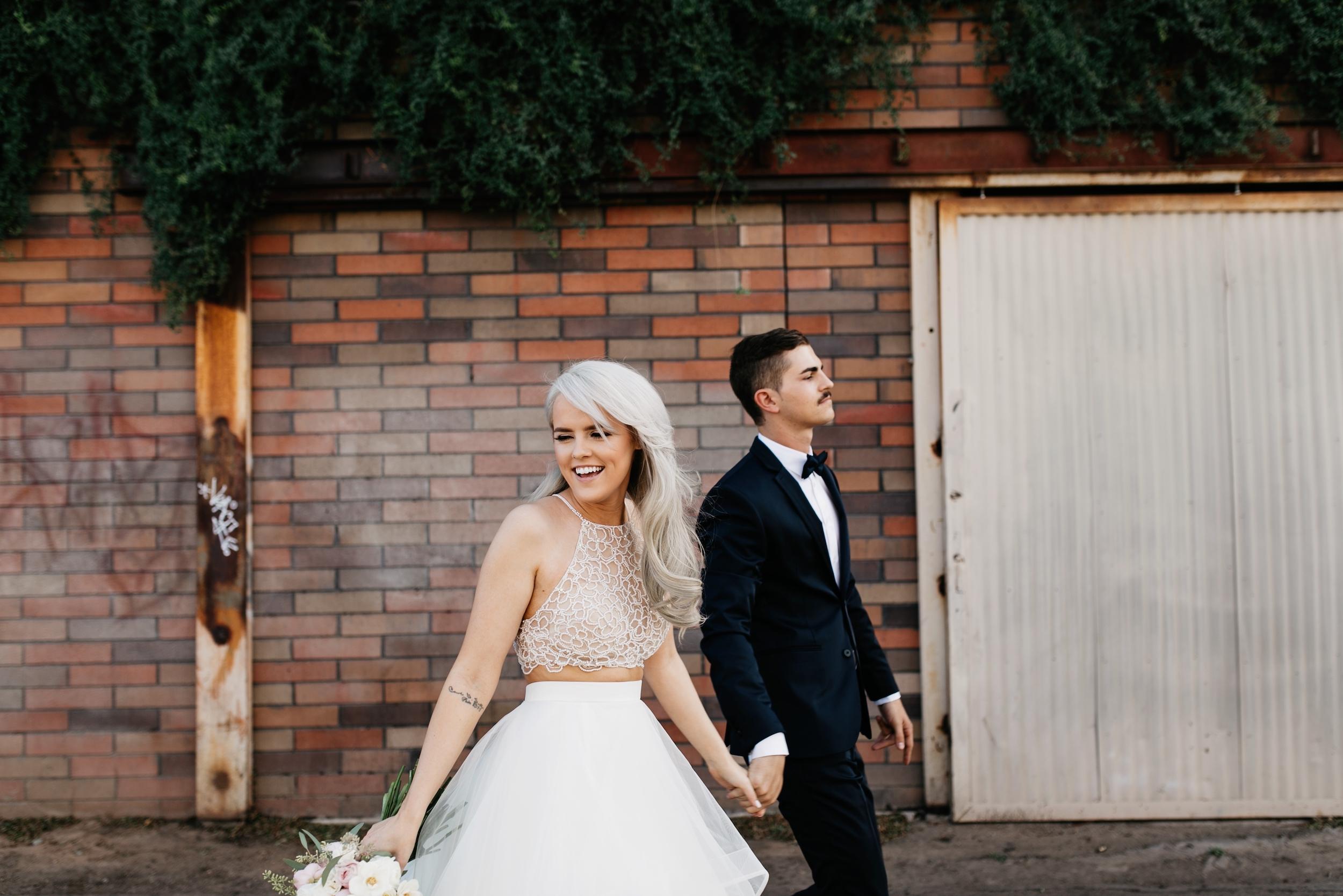 arizona - wedding - photography 01292.jpg