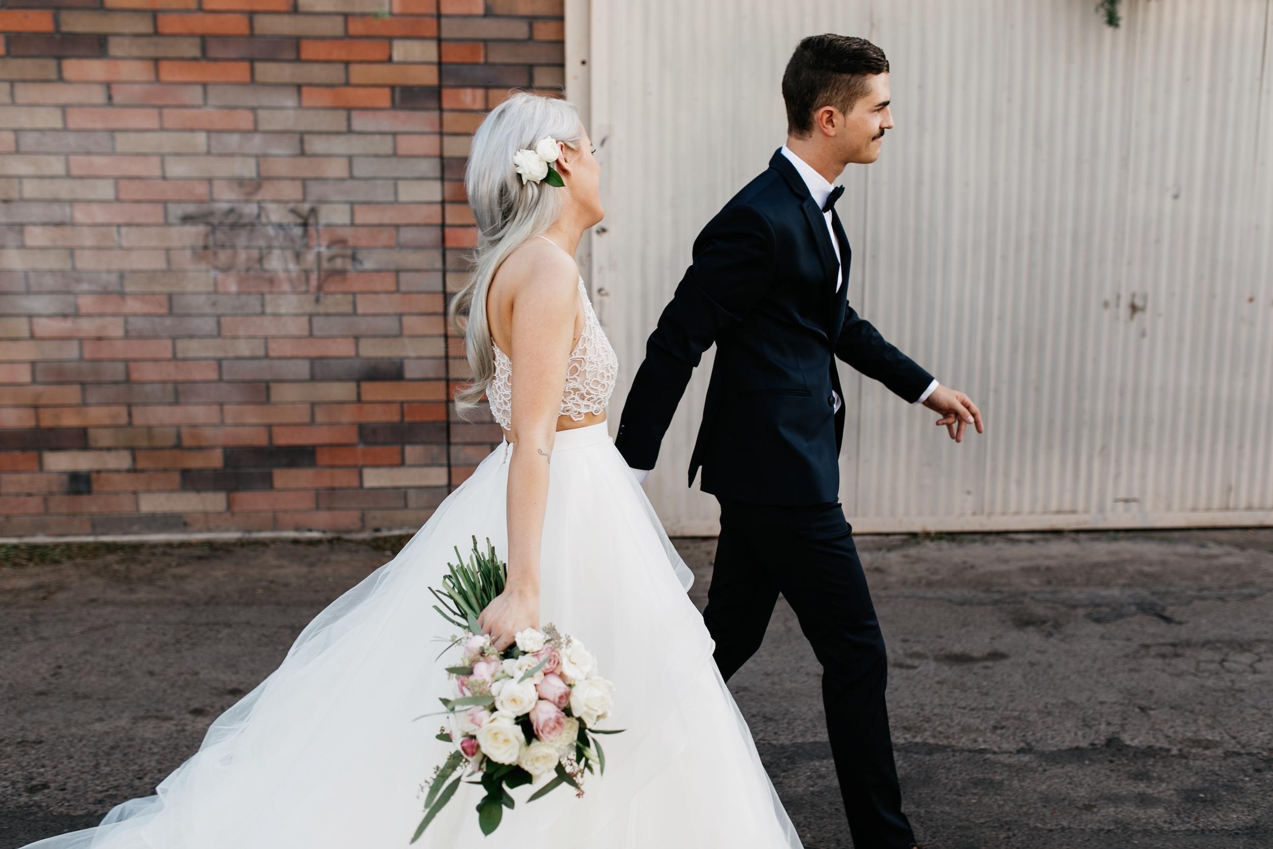 arizona - wedding - photography 01293.jpg