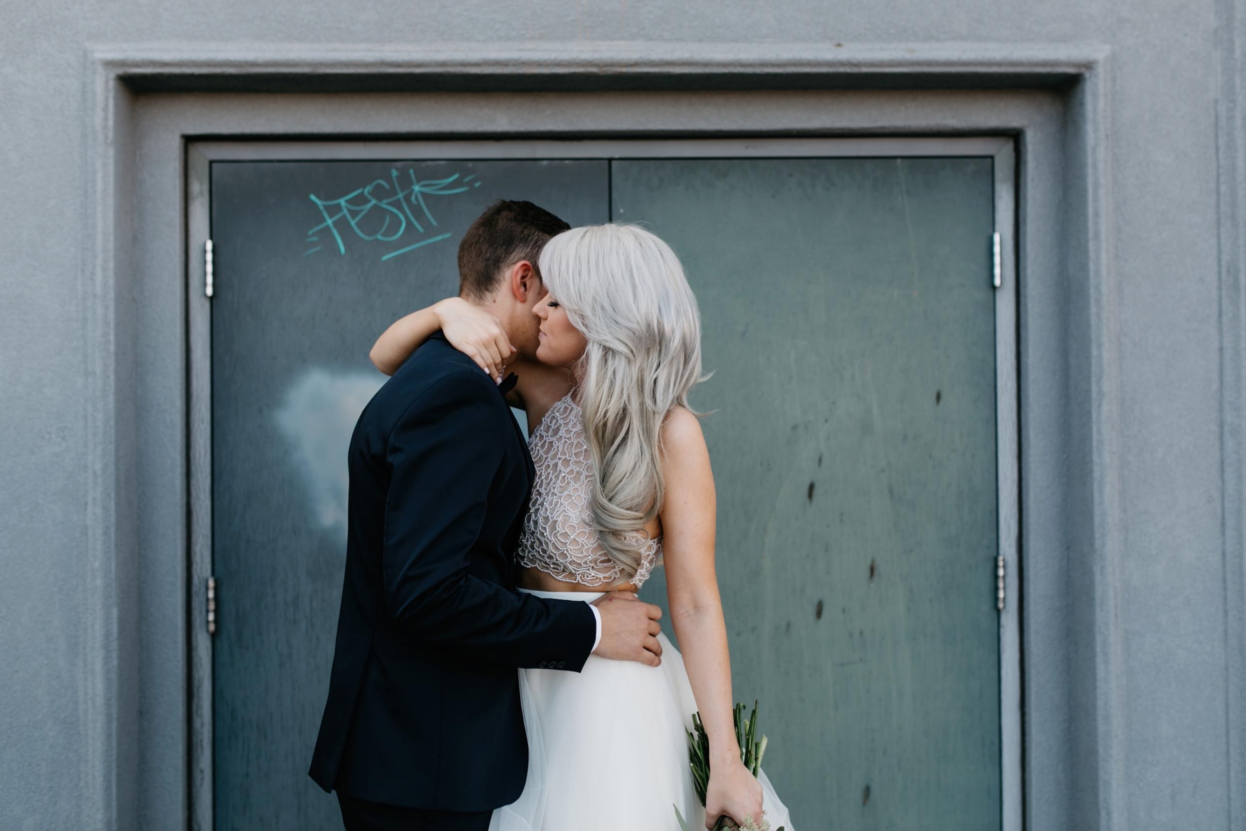 arizona - wedding - photography 01332.jpg