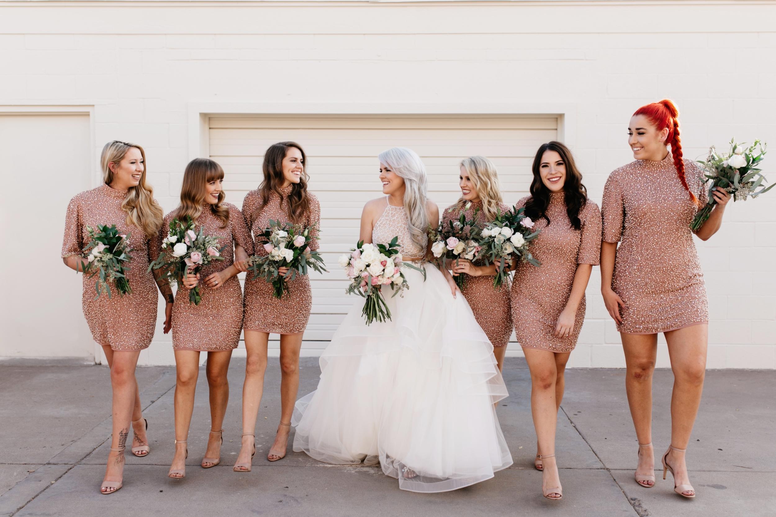 arizona - wedding - photography 01362.jpg