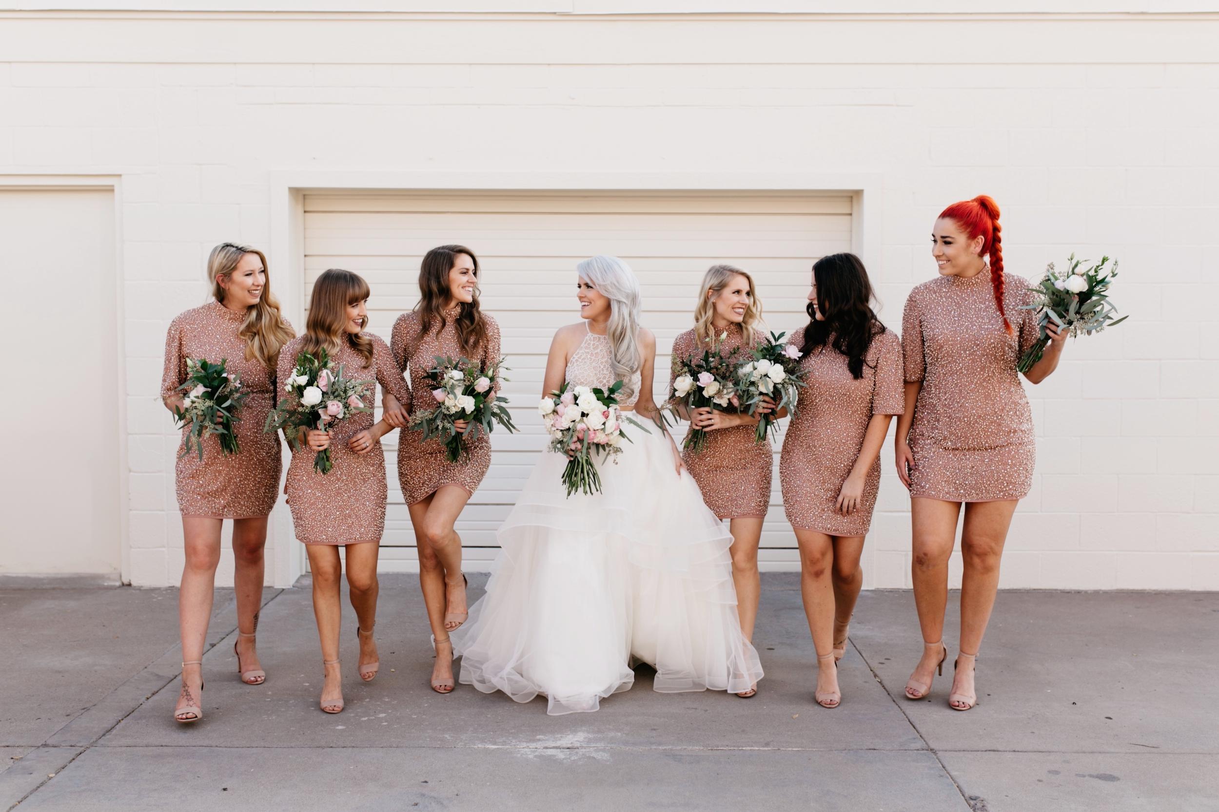 arizona - wedding - photography 01374.jpg