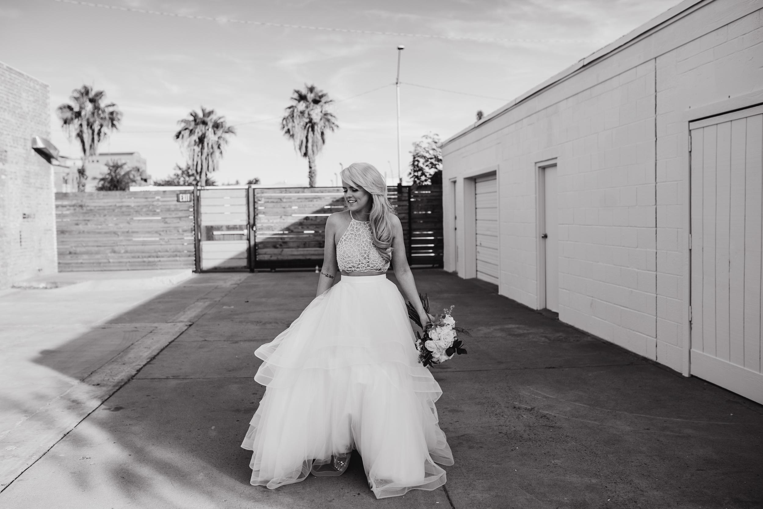 arizona - wedding - photography 01388.jpg