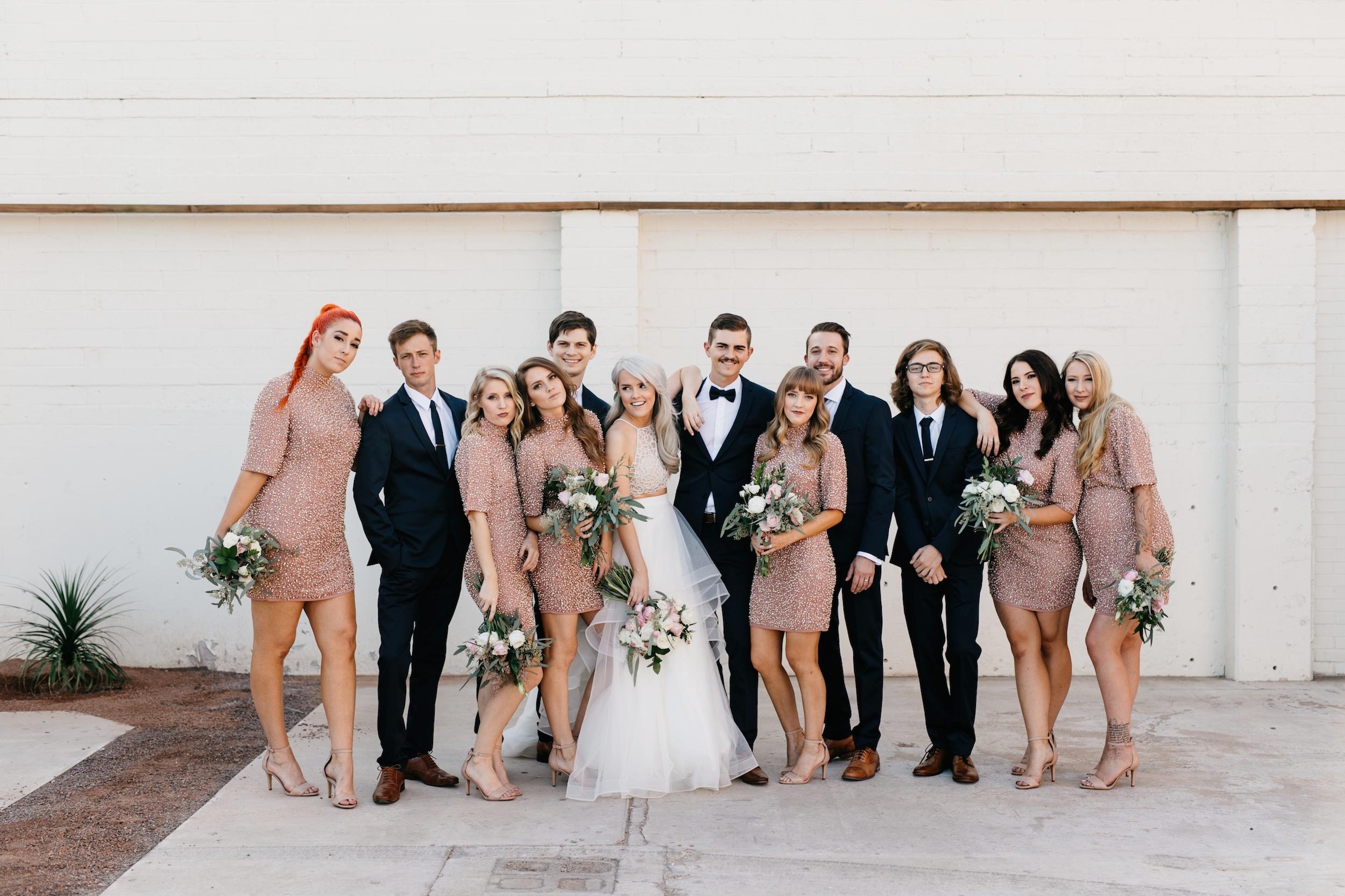 arizona - wedding - photography 01393.jpg
