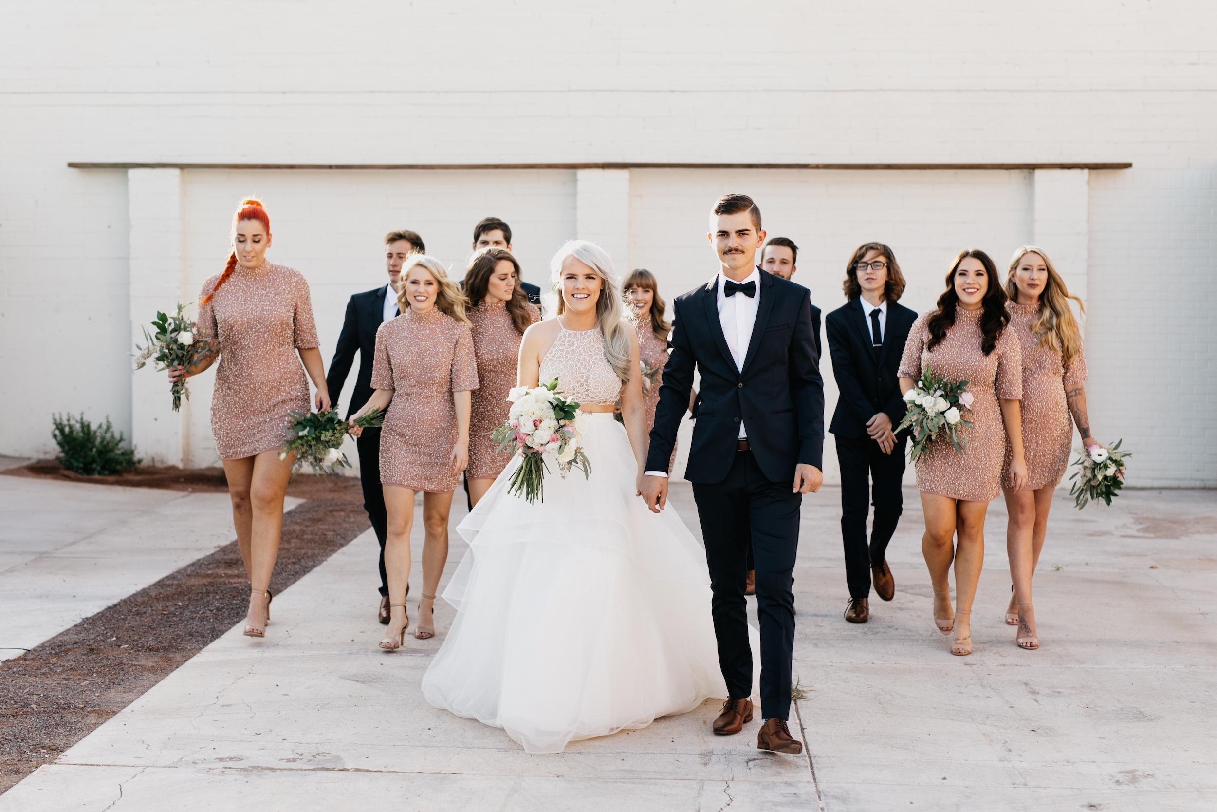 arizona - wedding - photography 01425.jpg