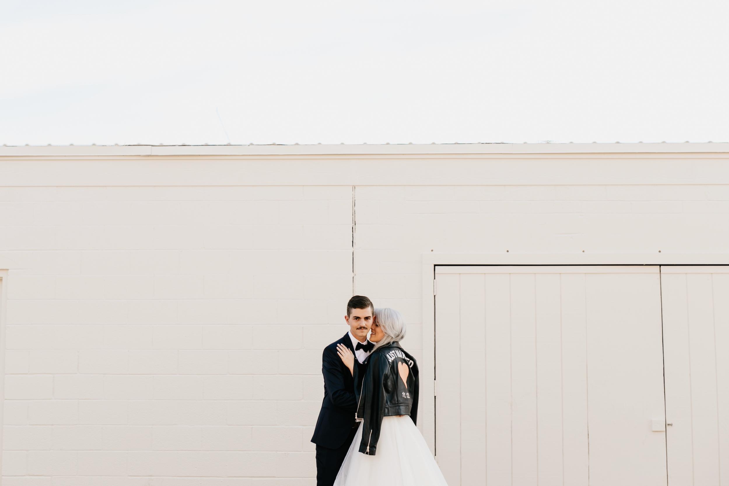 arizona - wedding - photography 01467.jpg
