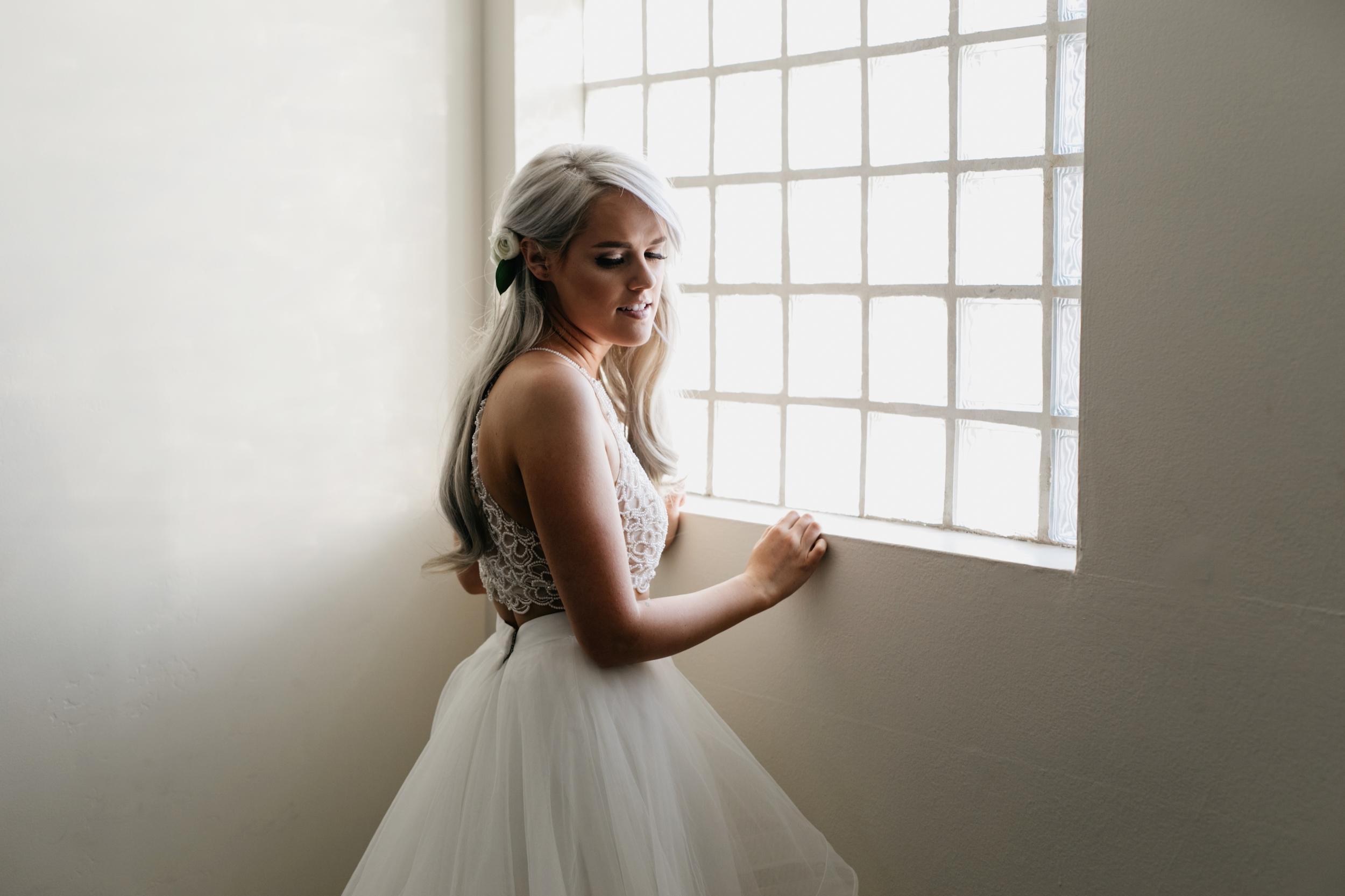 arizona - wedding - photography 01485.jpg