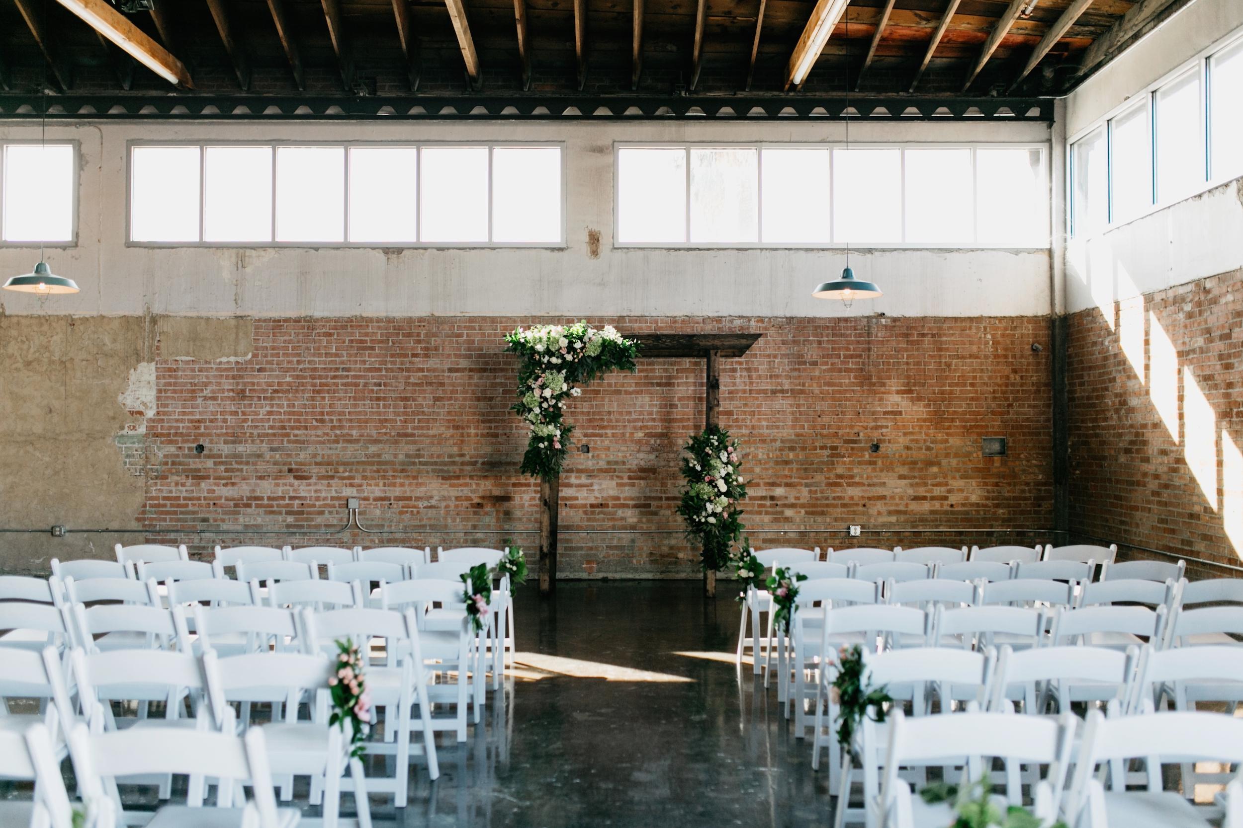 arizona - wedding - photography 01498.jpg