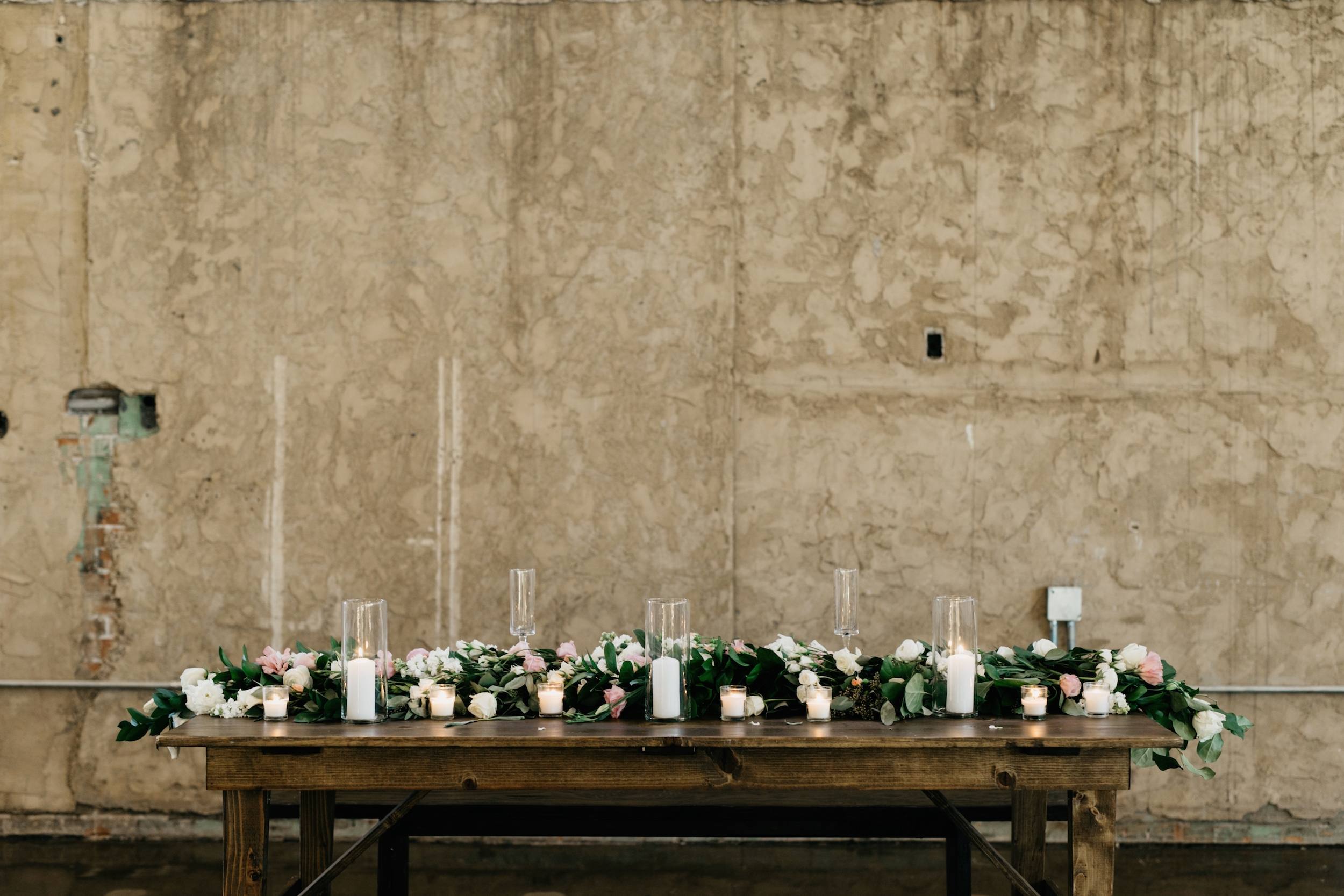 arizona - wedding - photography 01506.jpg