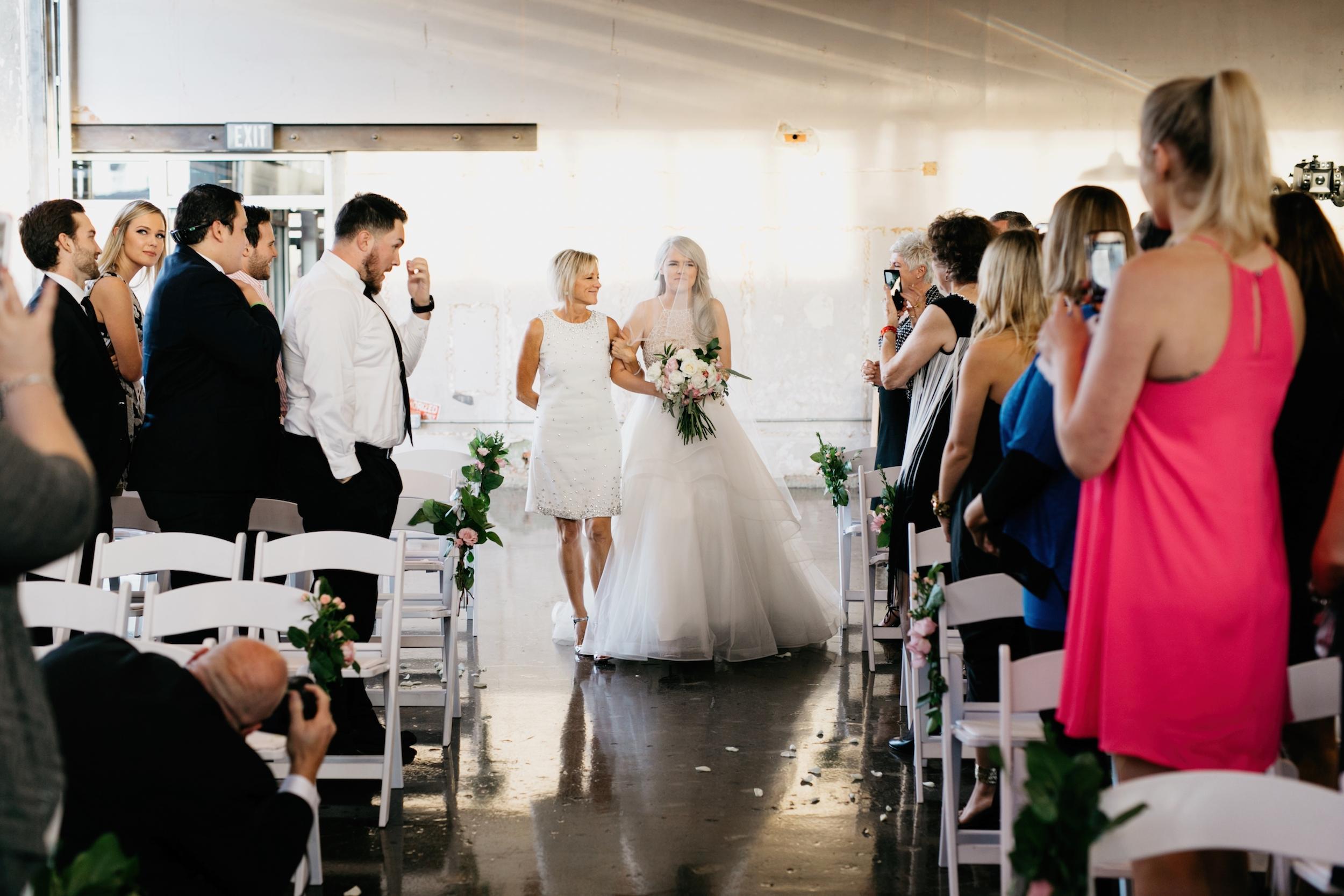 arizona - wedding - photography 01561.jpg