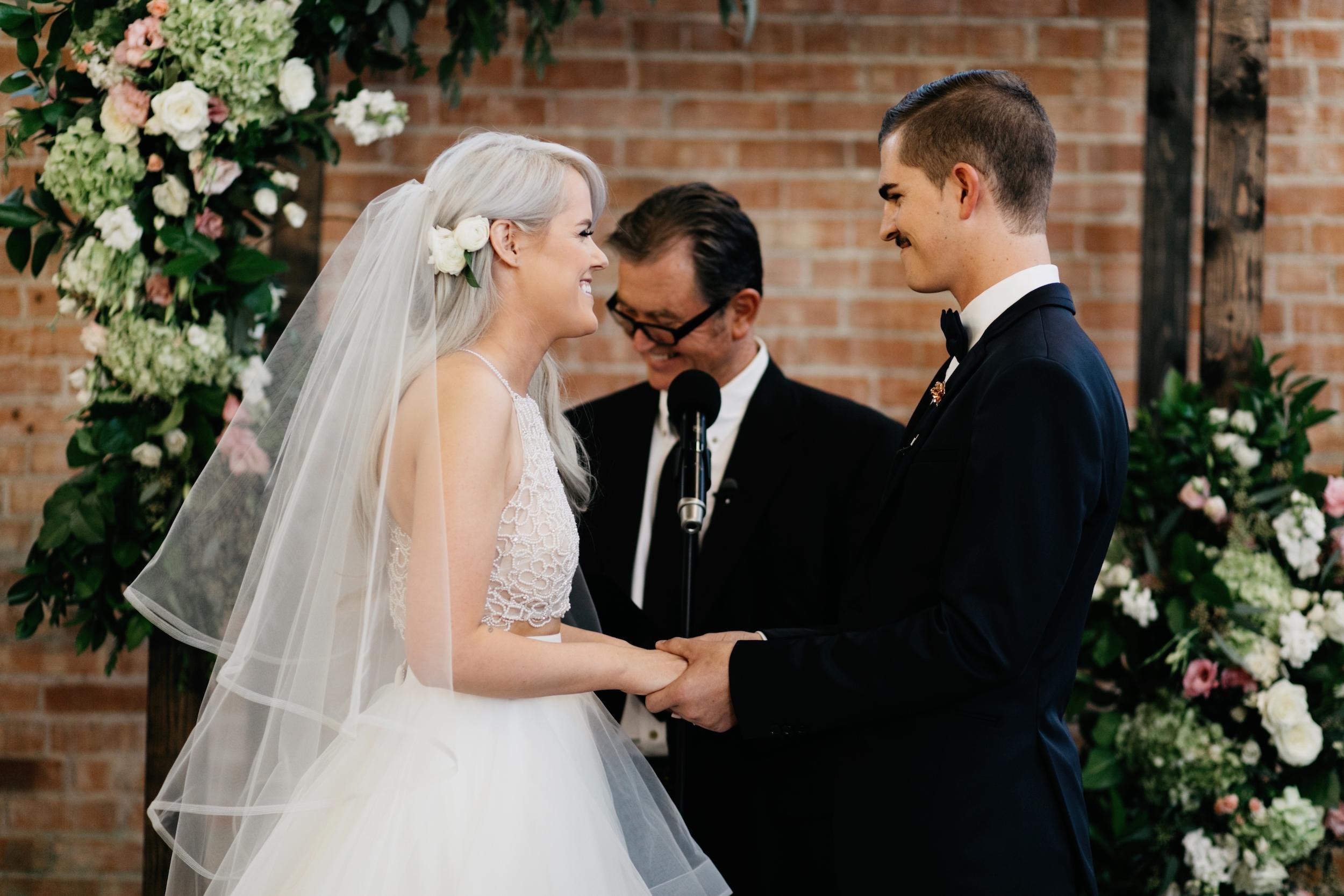 arizona - wedding - photography 01590.jpg