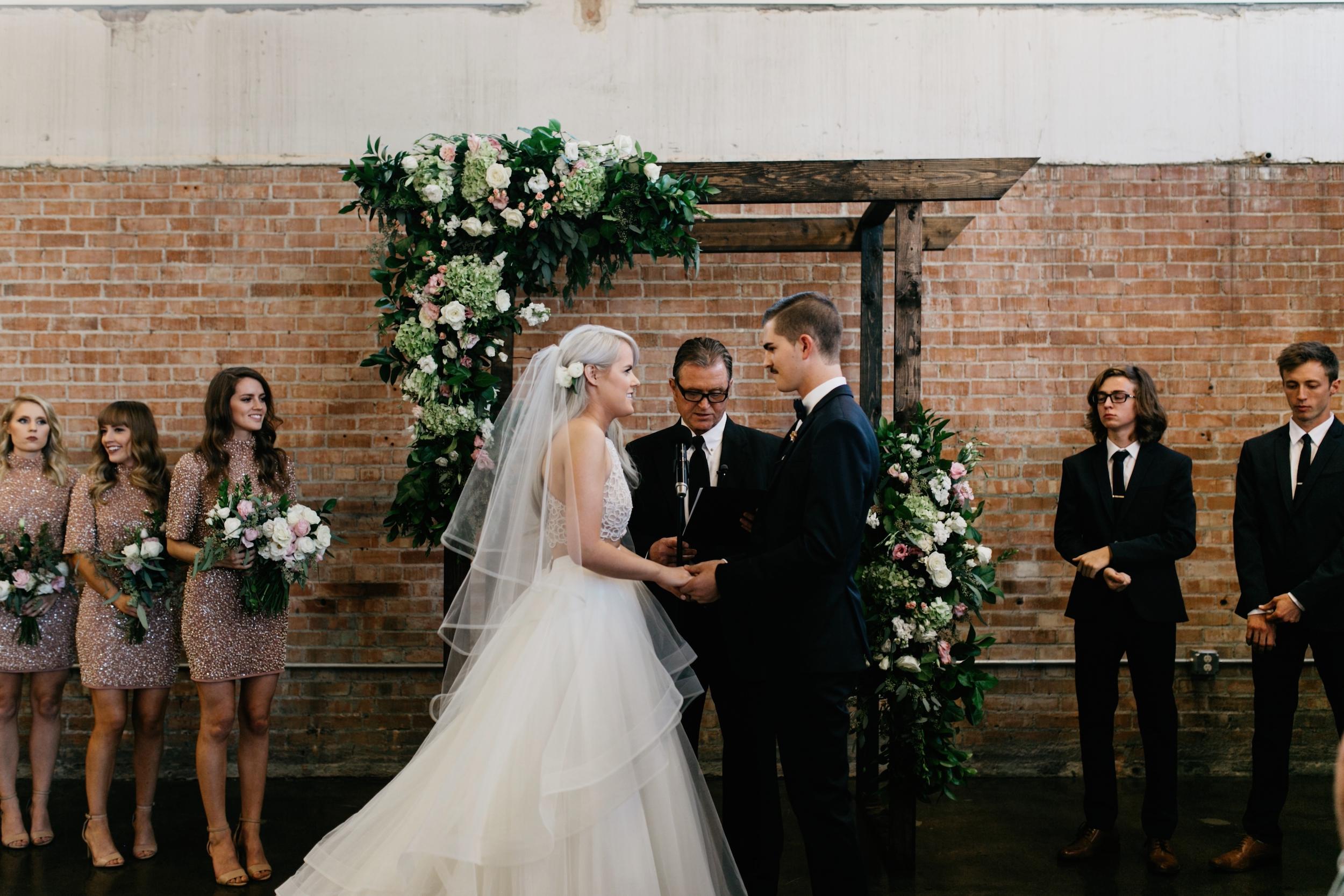 arizona - wedding - photography 01600.jpg