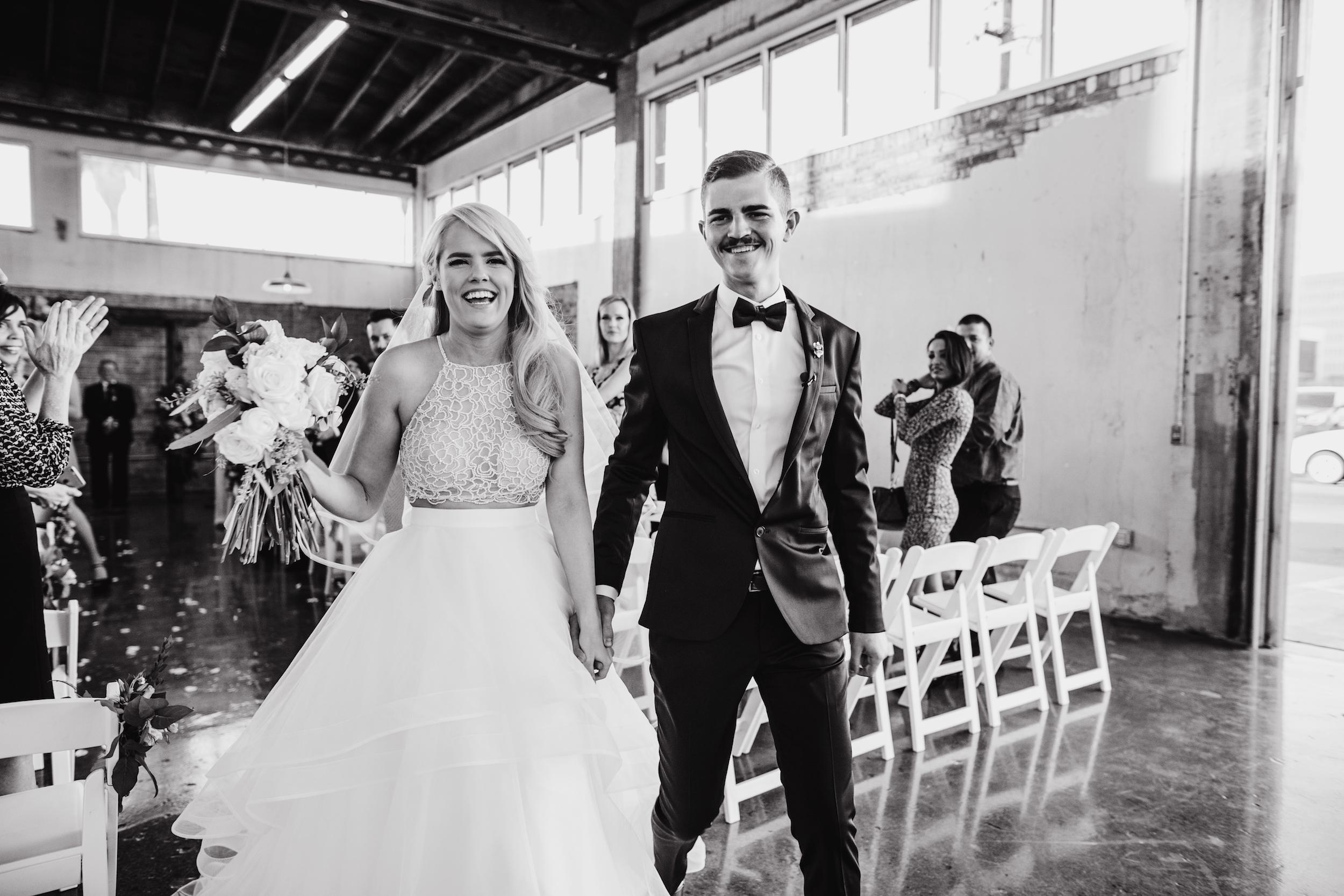 arizona - wedding - photography 01614.jpg