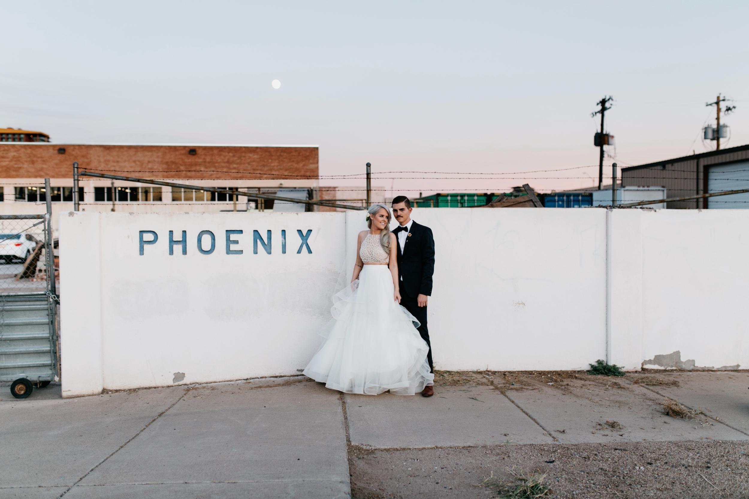 arizona - wedding - photography 01666.jpg