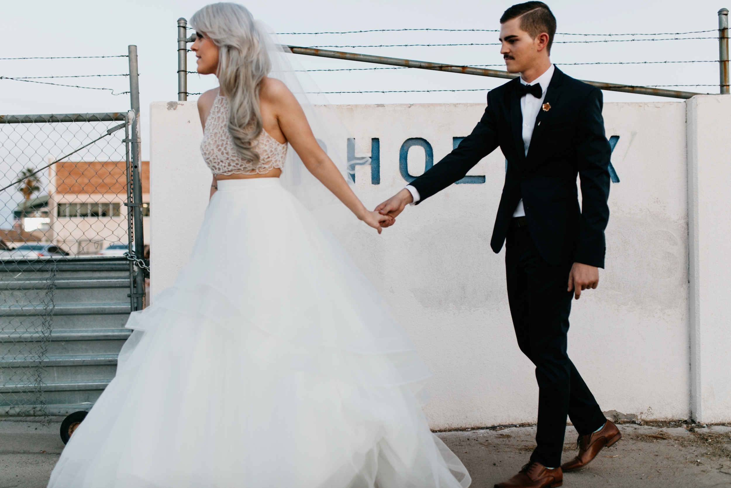 arizona - wedding - photography 01671.jpg