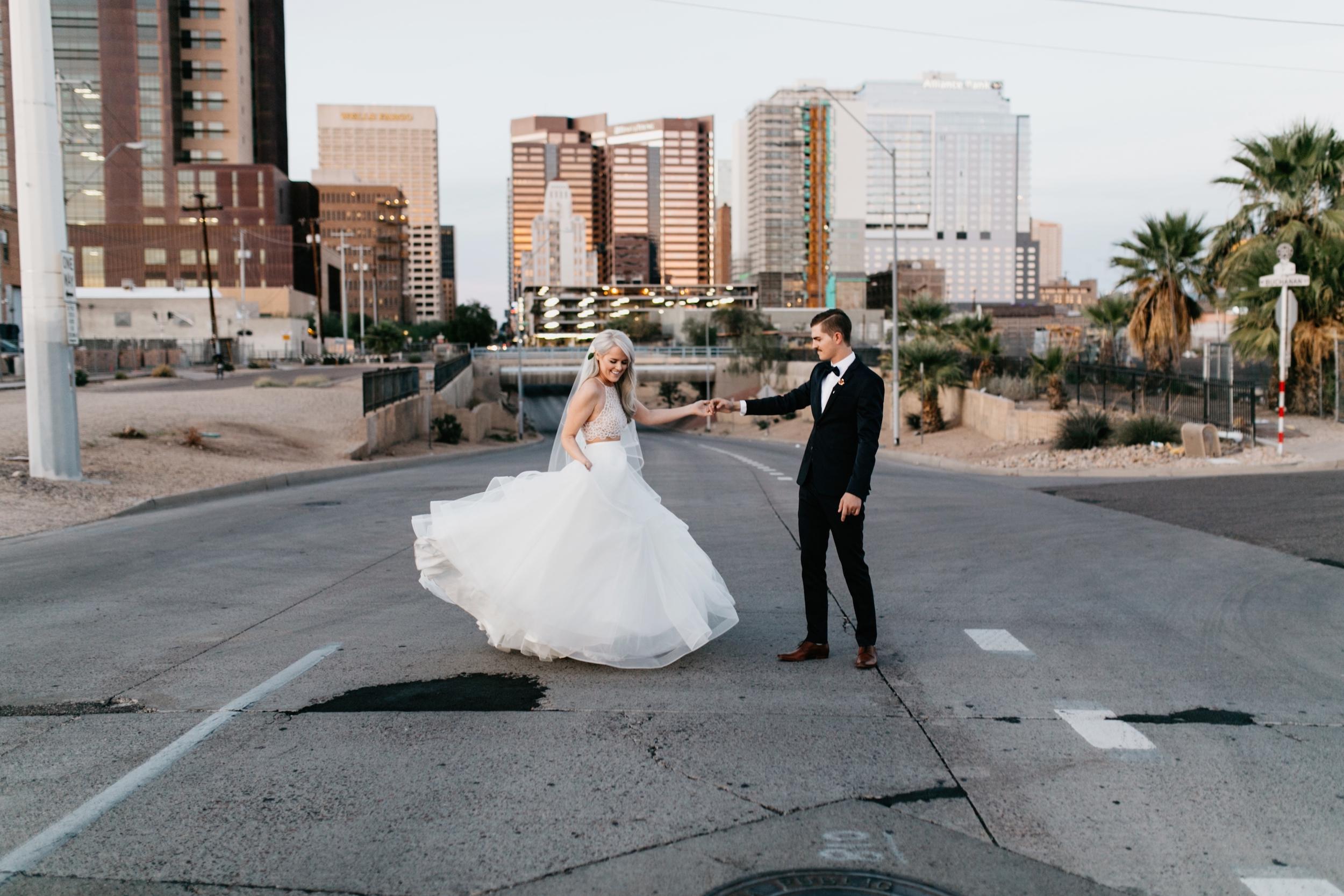 arizona - wedding - photography 01679.jpg