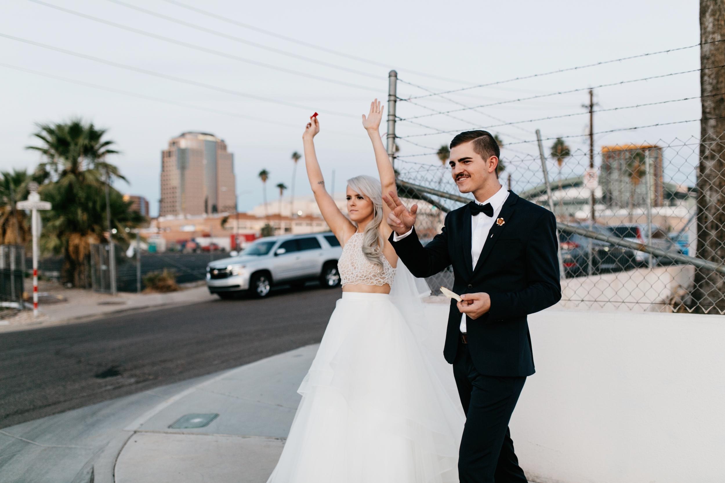 arizona - wedding - photography 01683.jpg