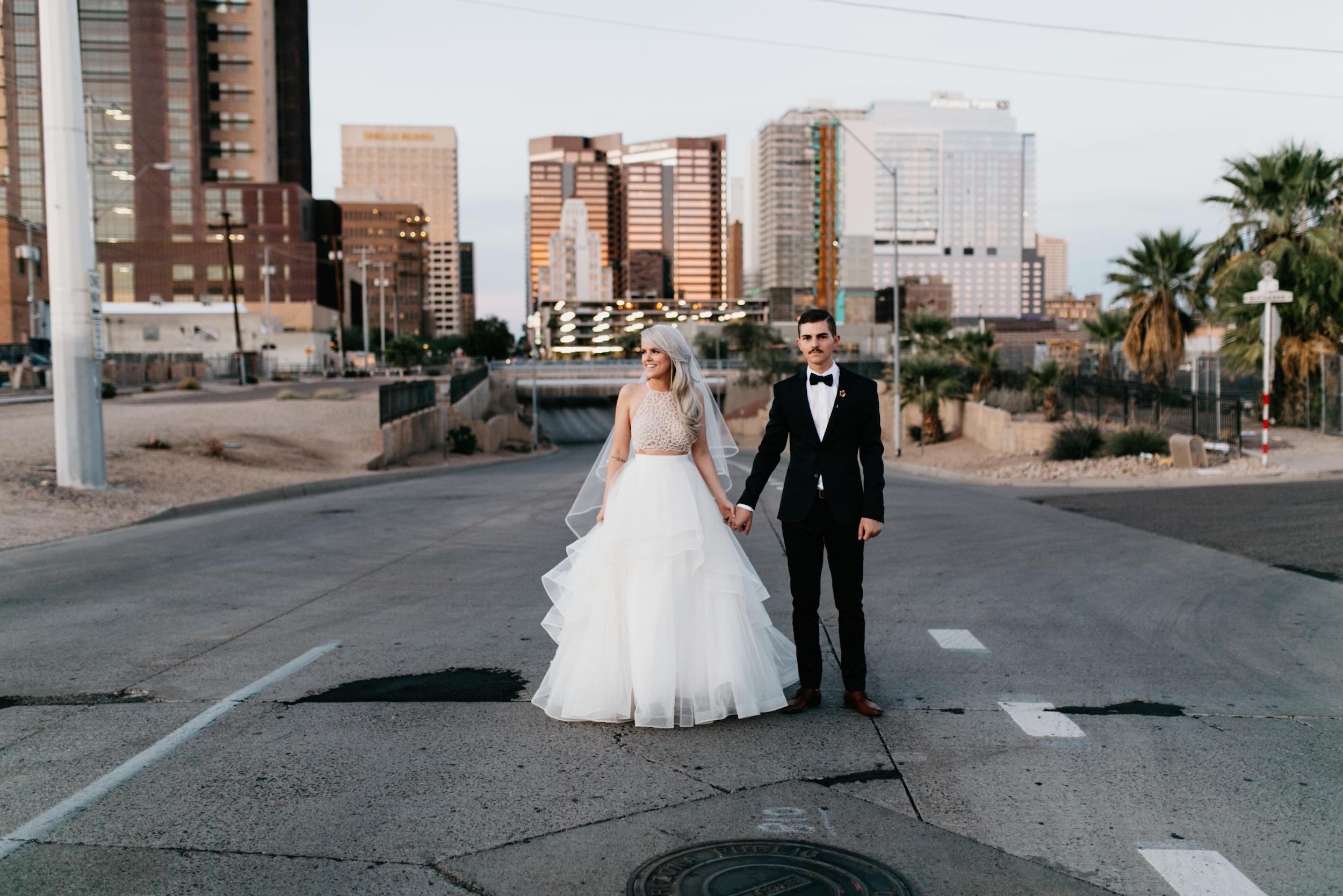 arizona - wedding - photography 01682.jpg