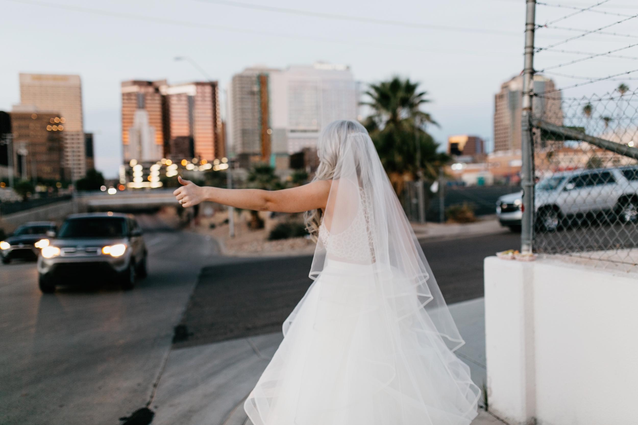 arizona - wedding - photography 01684.jpg