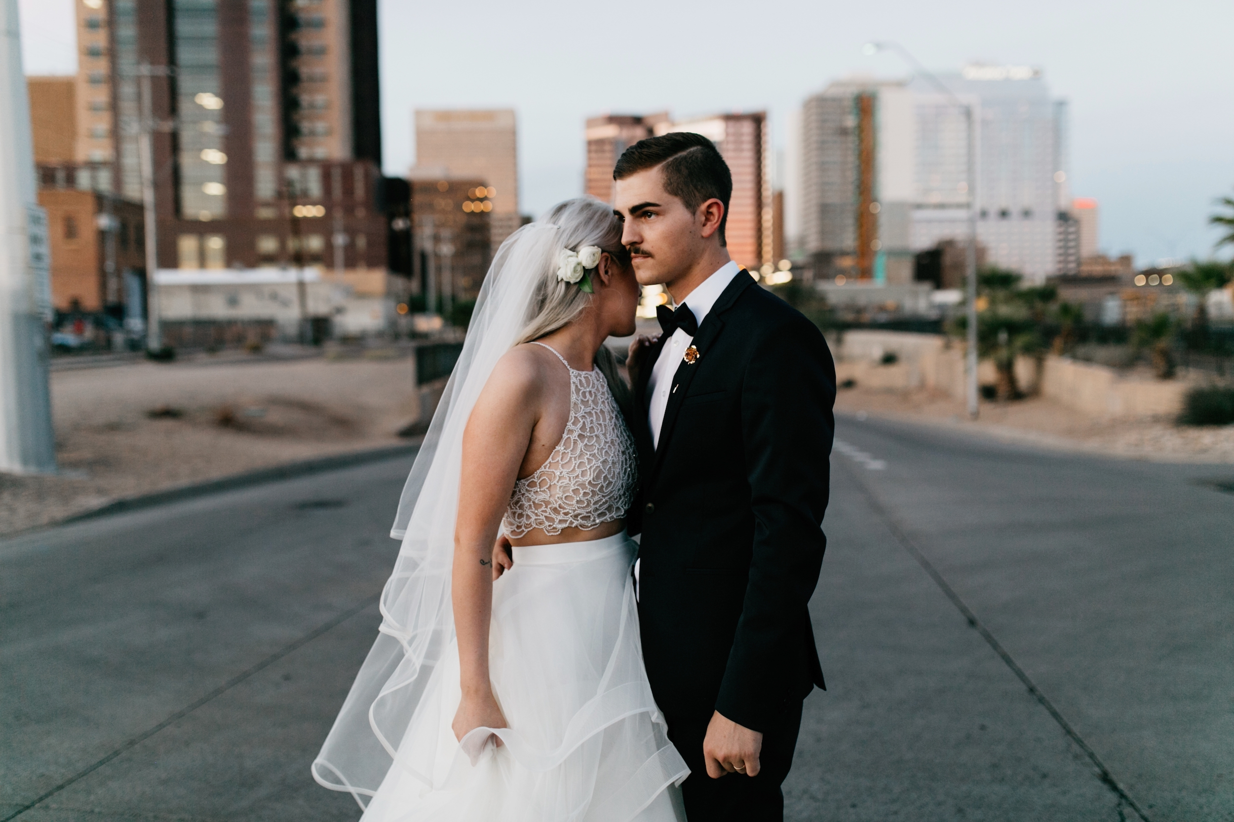 arizona - wedding - photography 01691.jpg