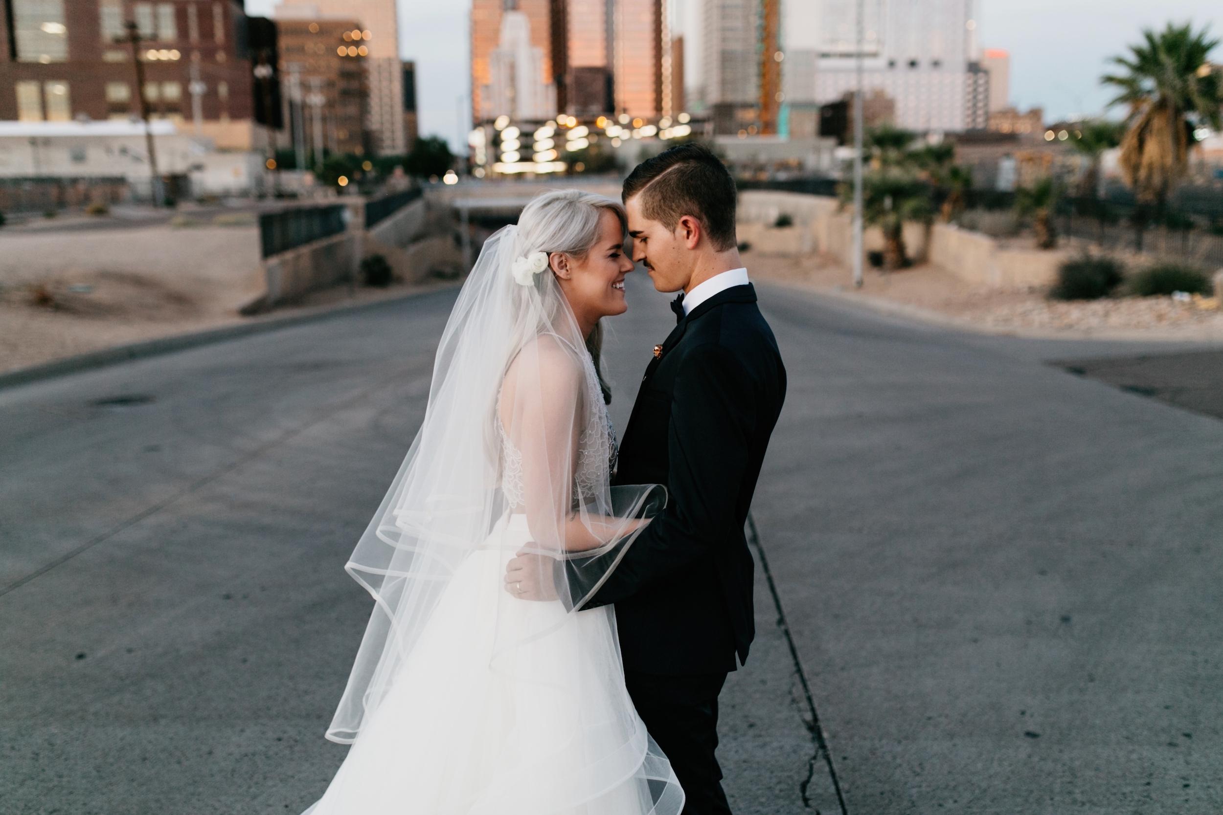 arizona - wedding - photography 01700.jpg