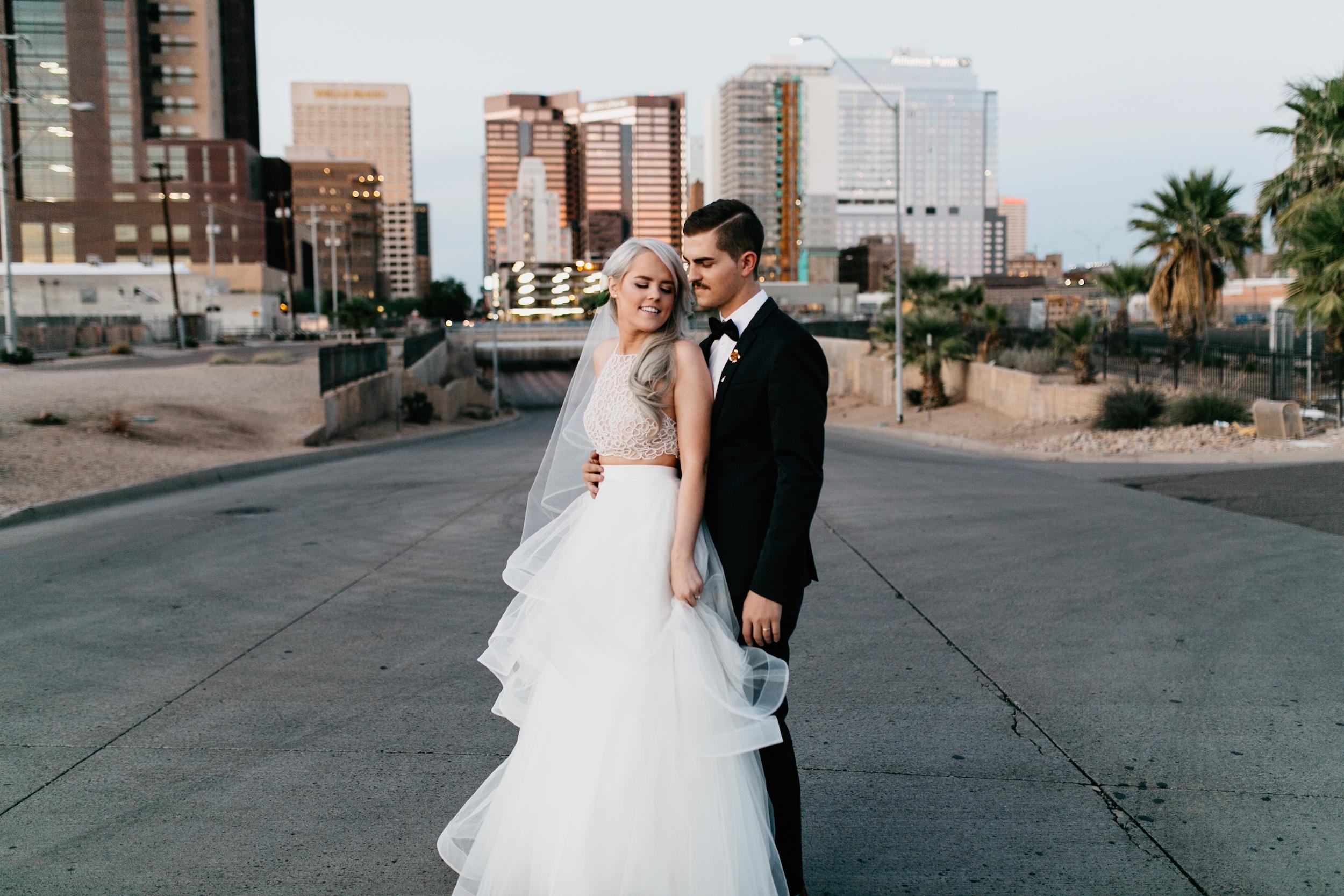 arizona - wedding - photography 01693.jpg