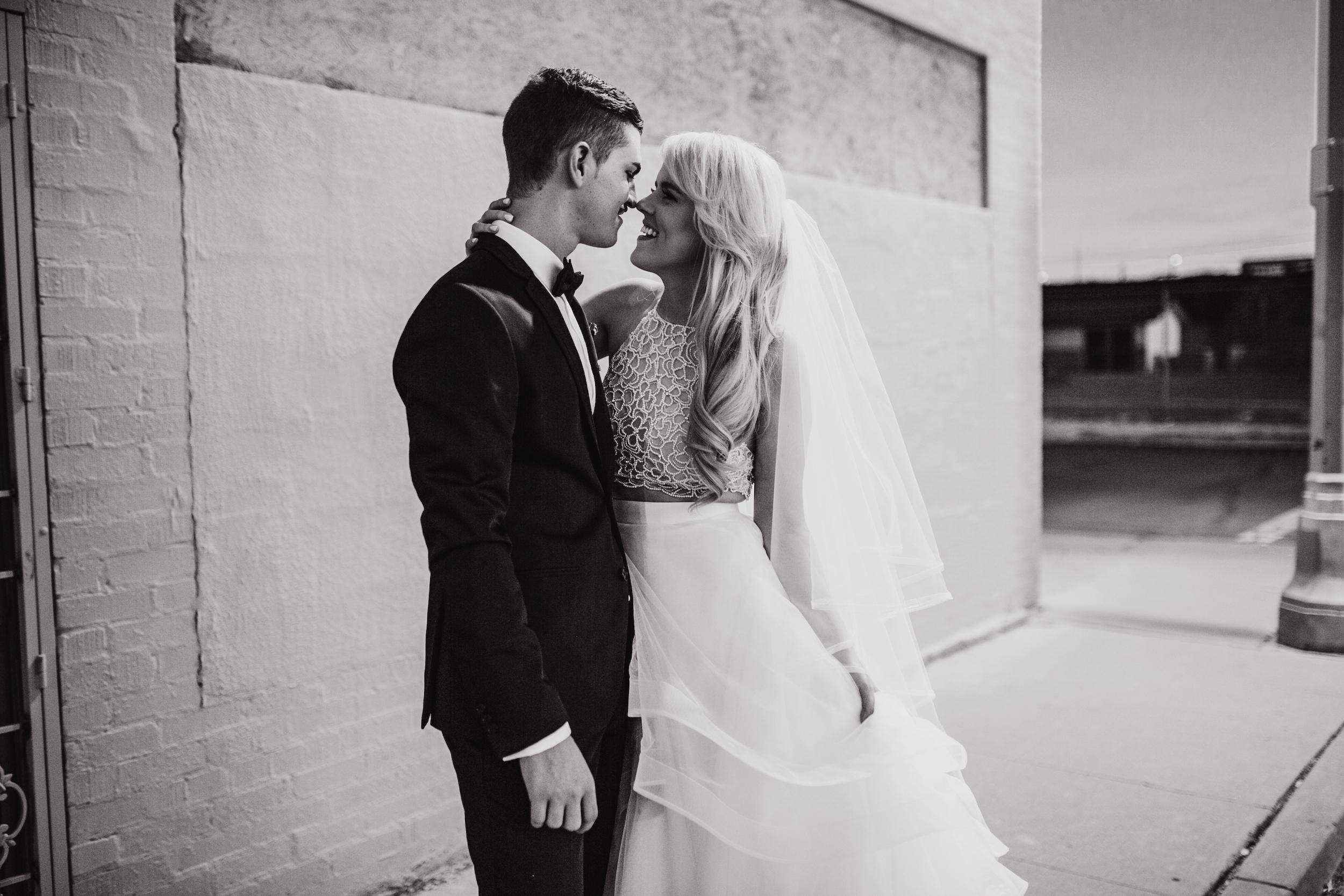 arizona - wedding - photography 01702.jpg