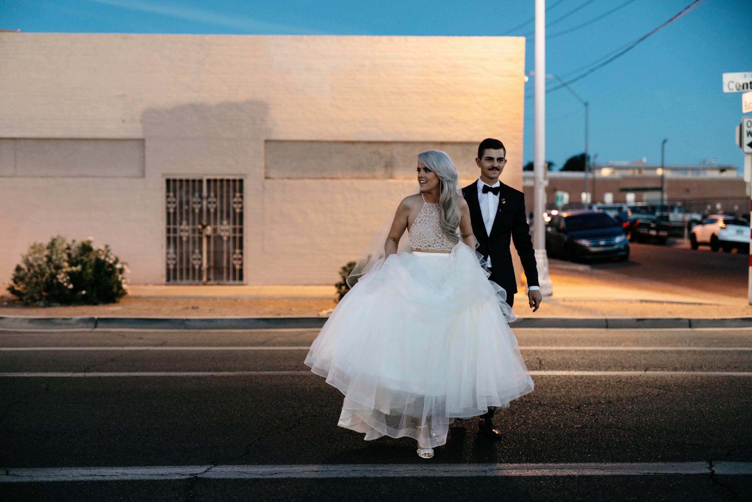 arizona - wedding - photography 01704.jpg