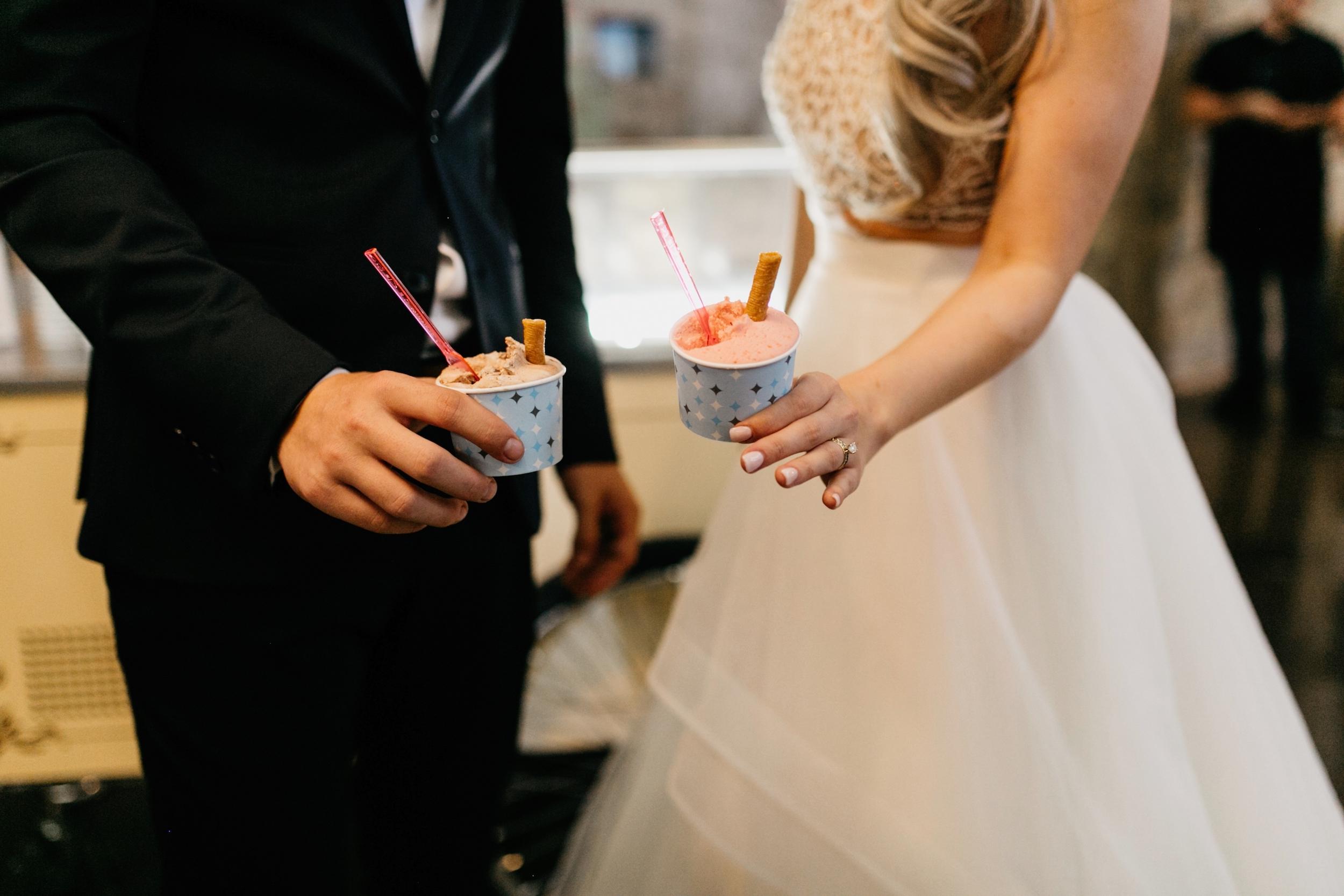 arizona - wedding - photography 01739.jpg