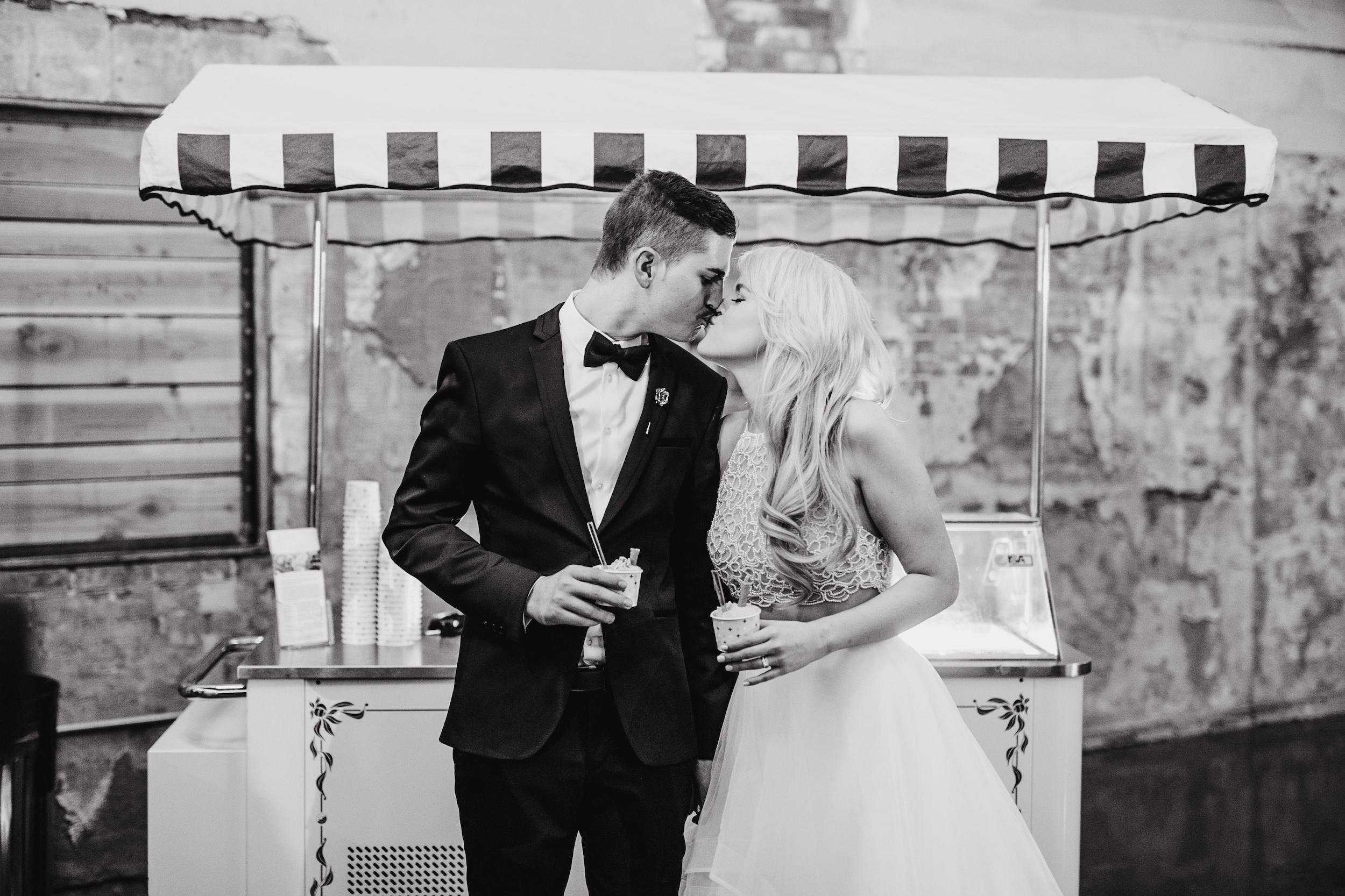 arizona - wedding - photography 01747.jpg