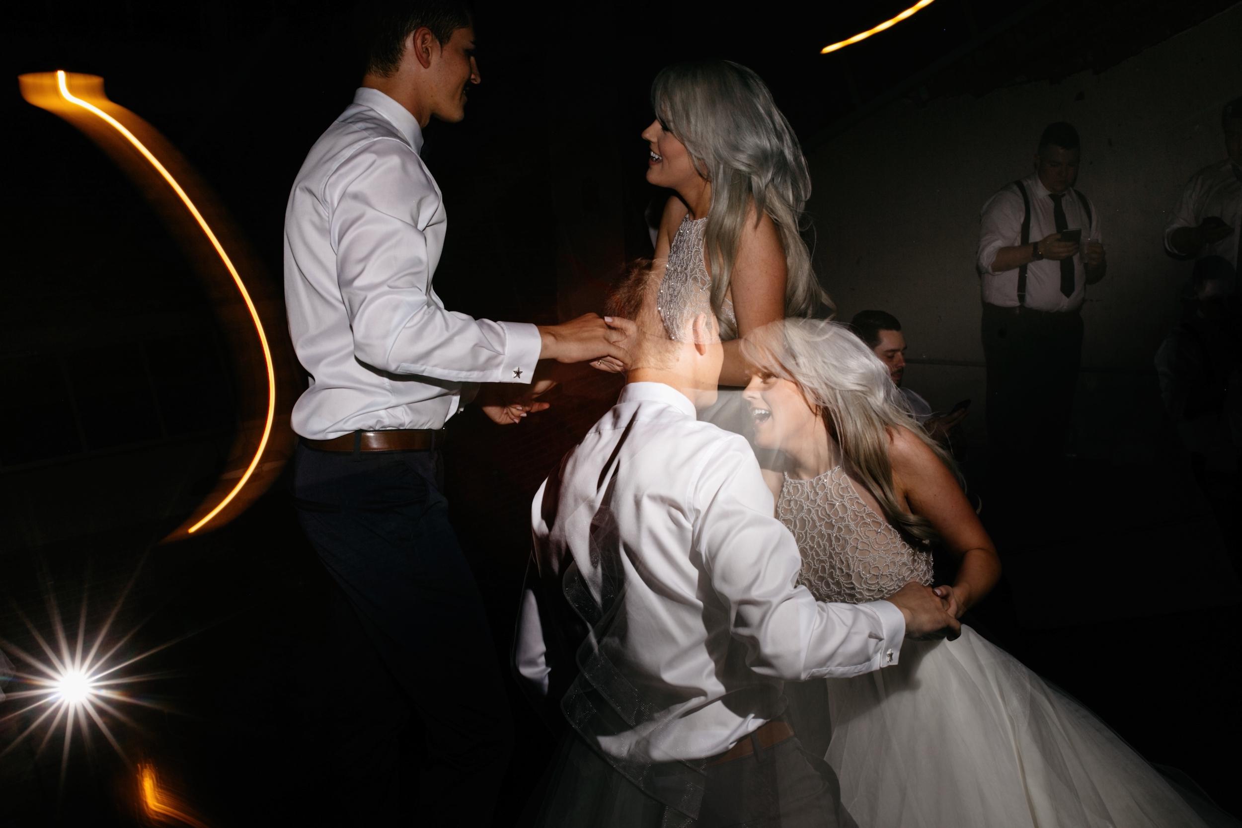 arizona - wedding - photography 01820.jpg