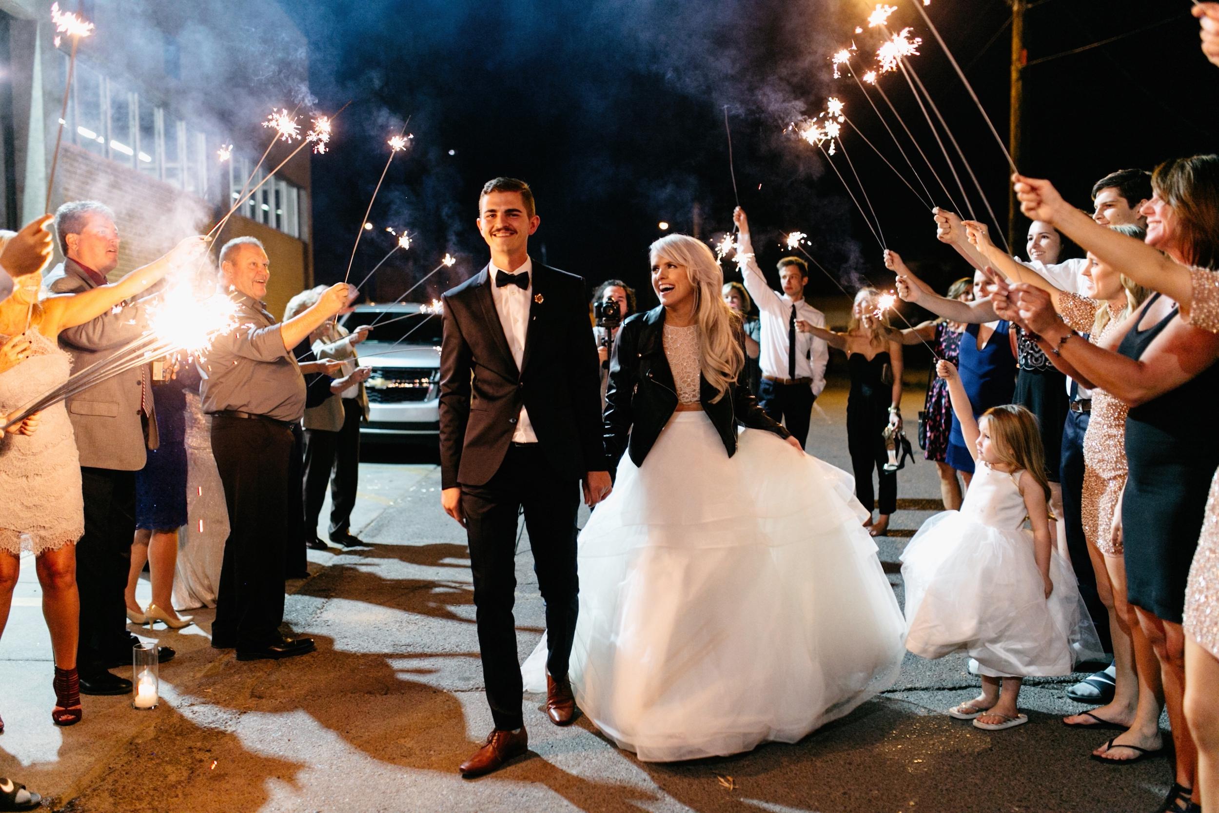 arizona - wedding - photography 01881.jpg