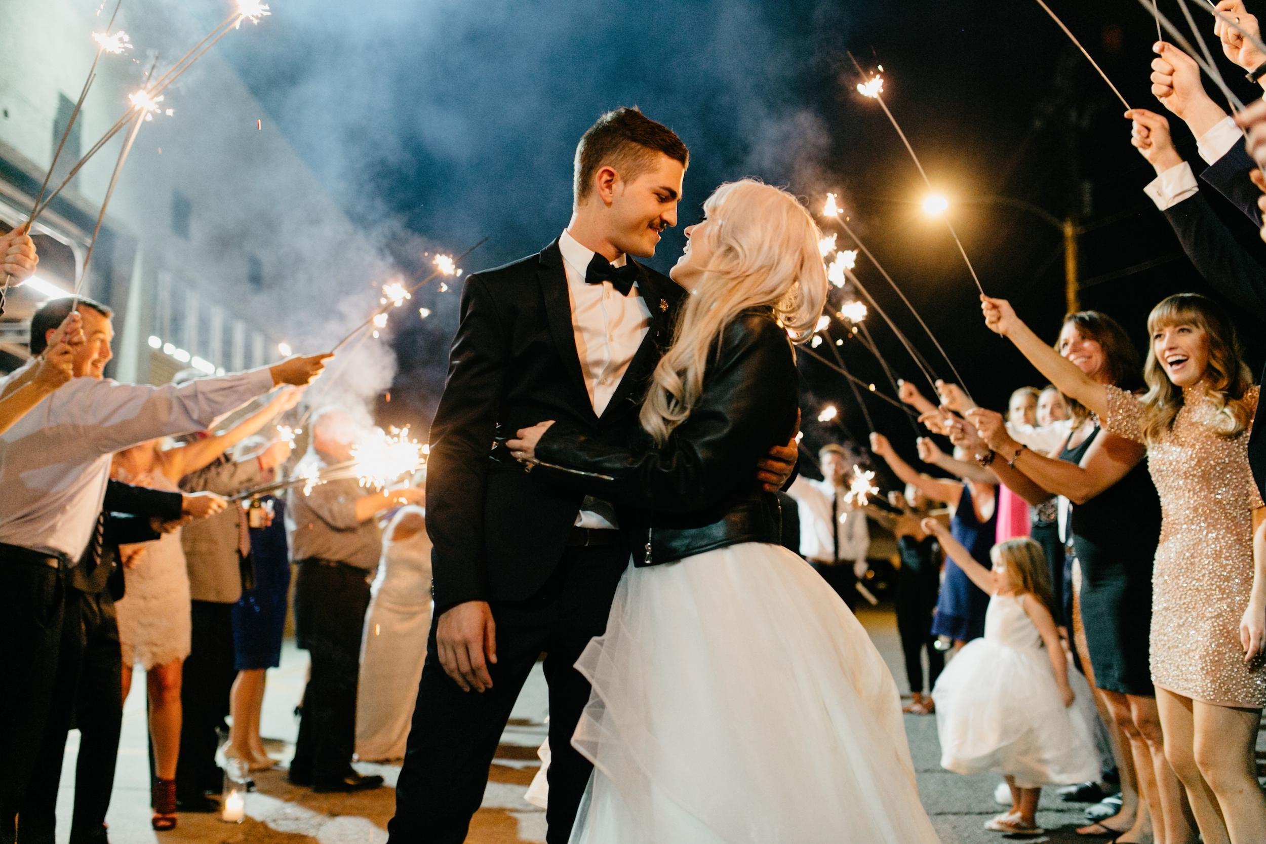arizona - wedding - photography 01883.jpg