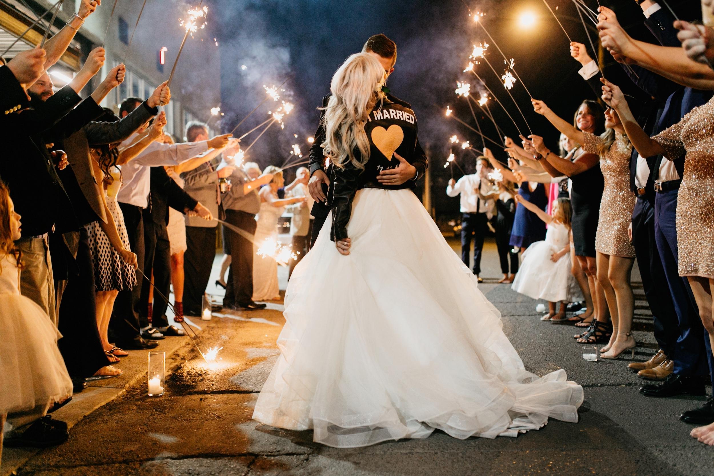 arizona - wedding - photography 01886.jpg