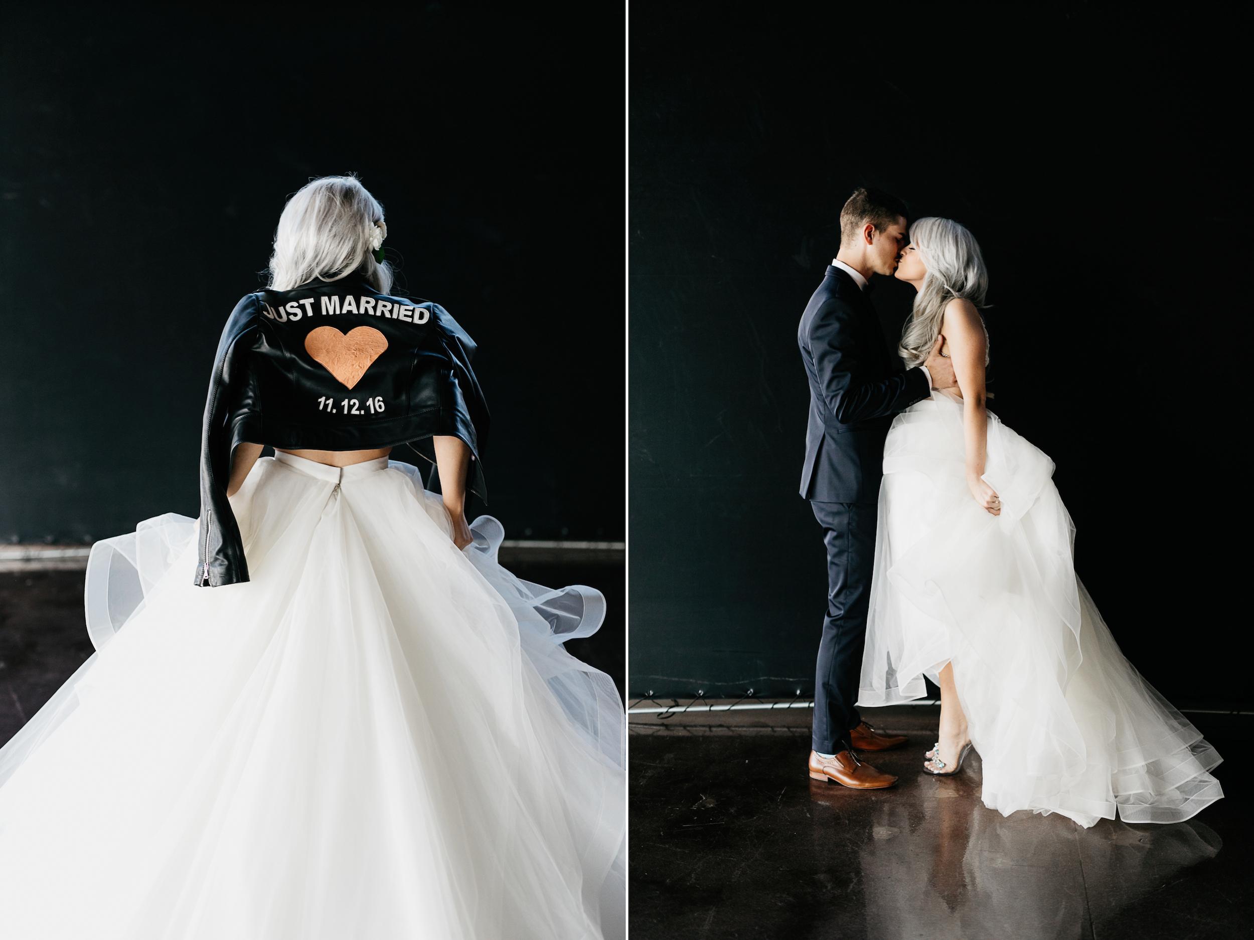 arizona - wedding - photography 0004.jpg