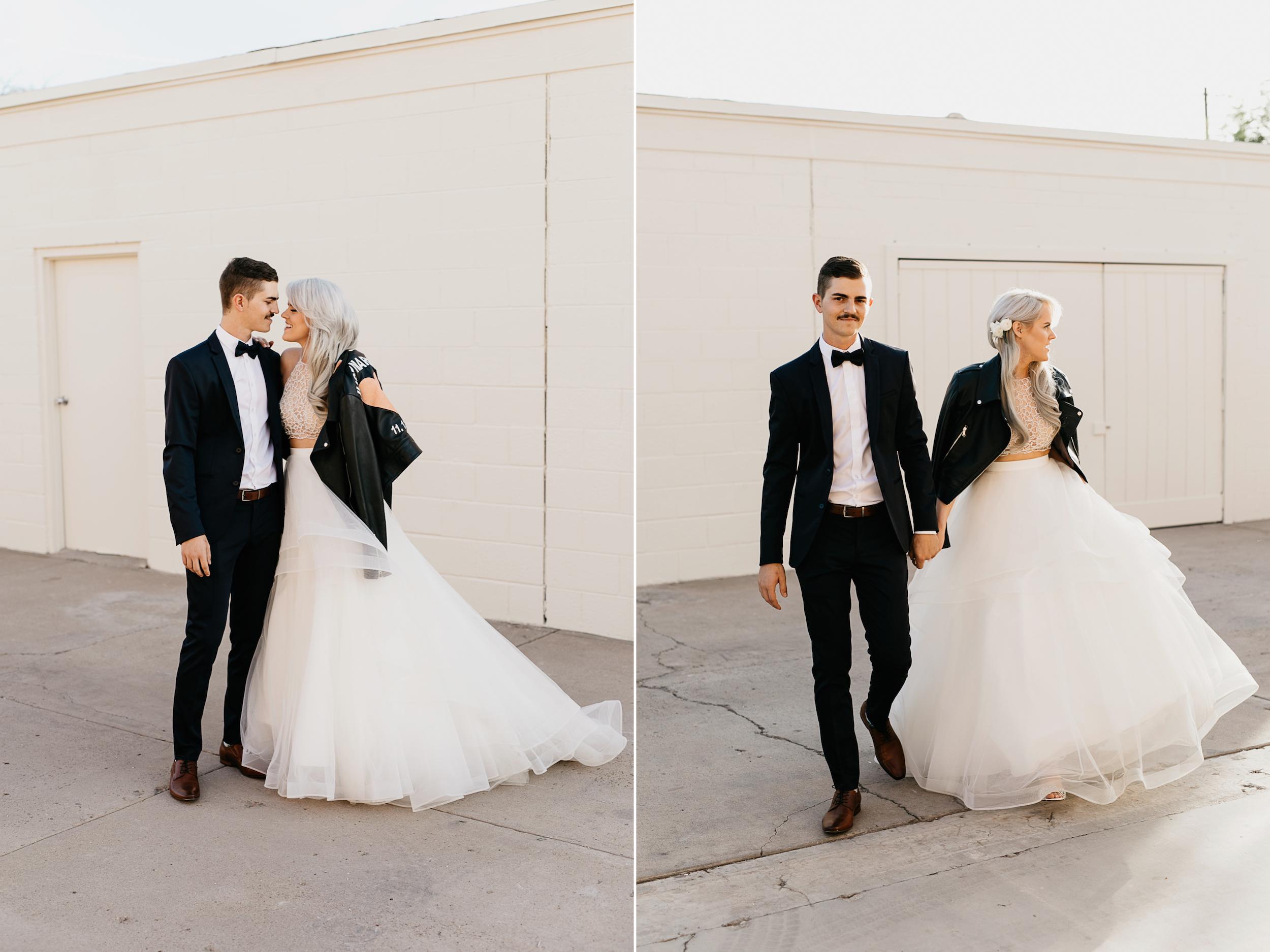 arizona - wedding - photography 0006.jpg