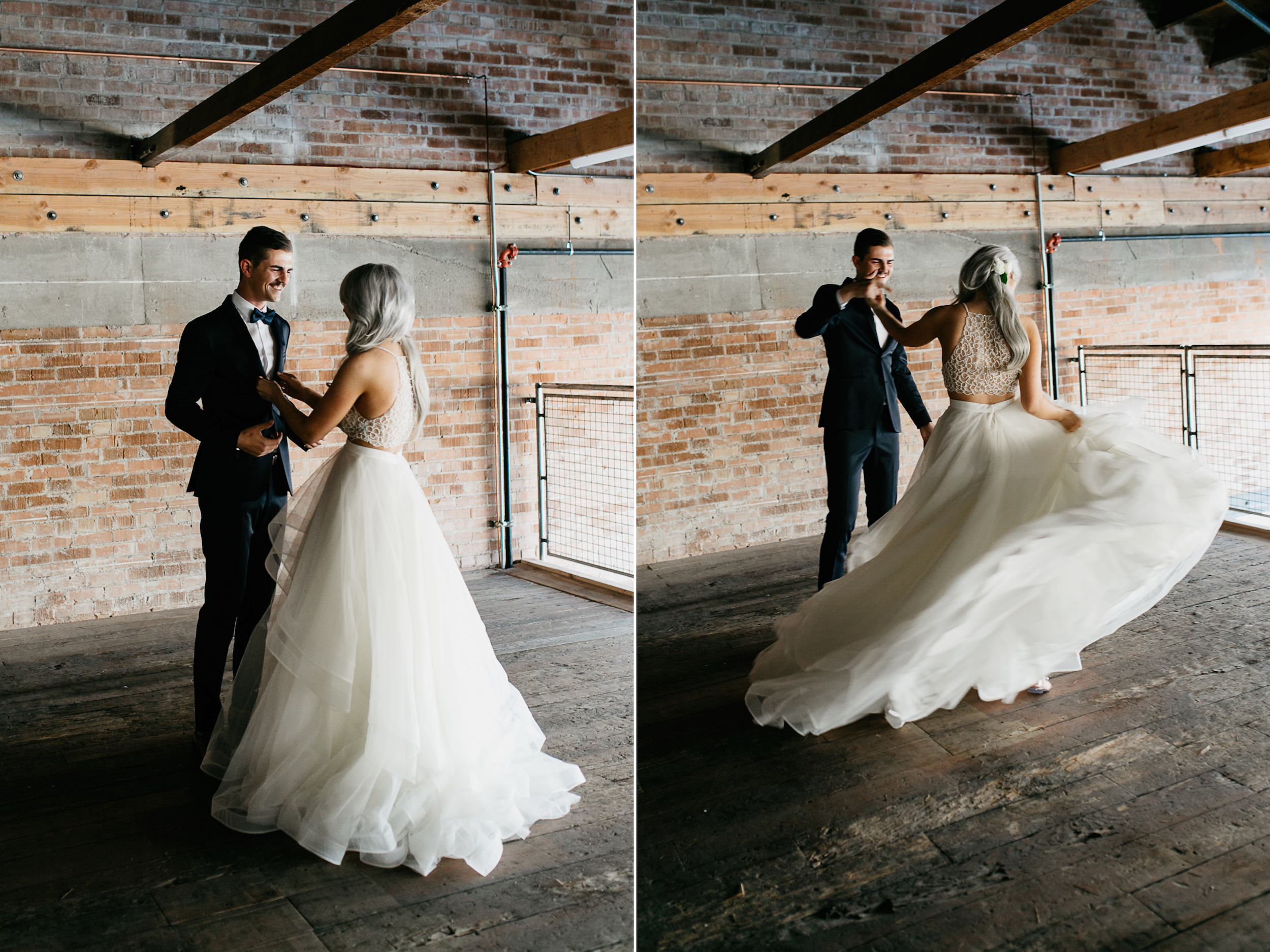 arizona - wedding - photography 0005.jpg