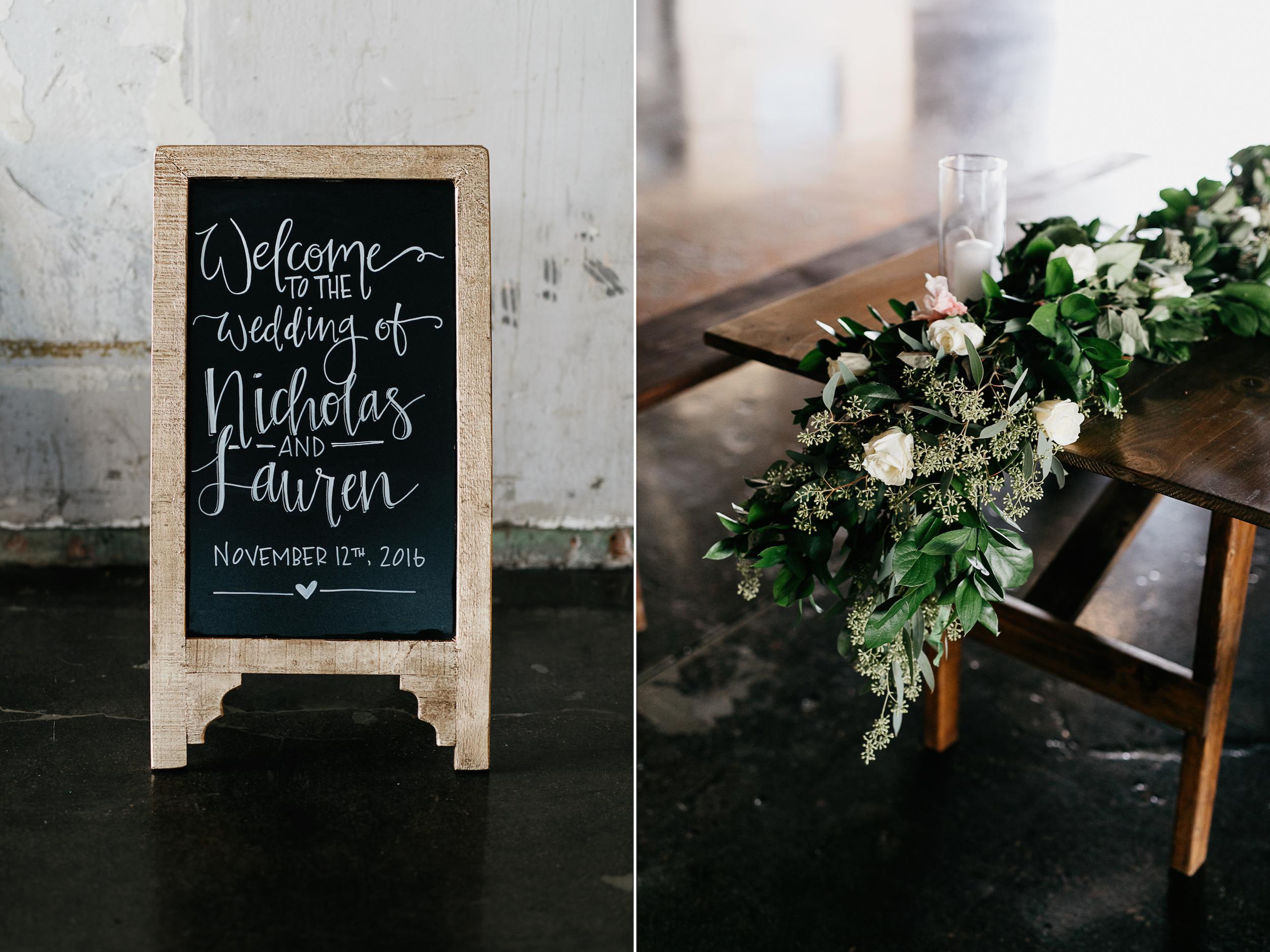 arizona - wedding - photography 0008.jpg