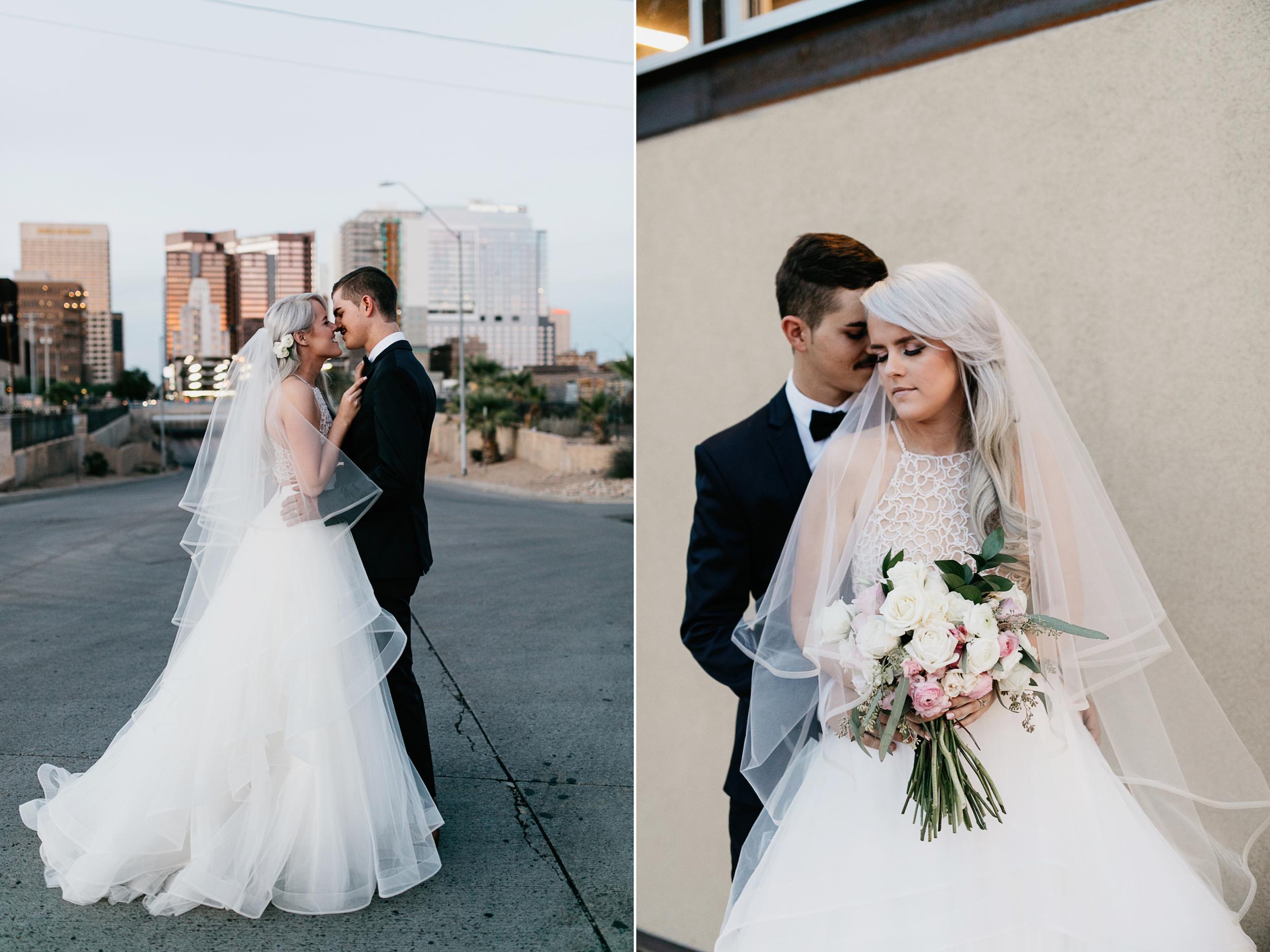 arizona - wedding - photography 00012.jpg