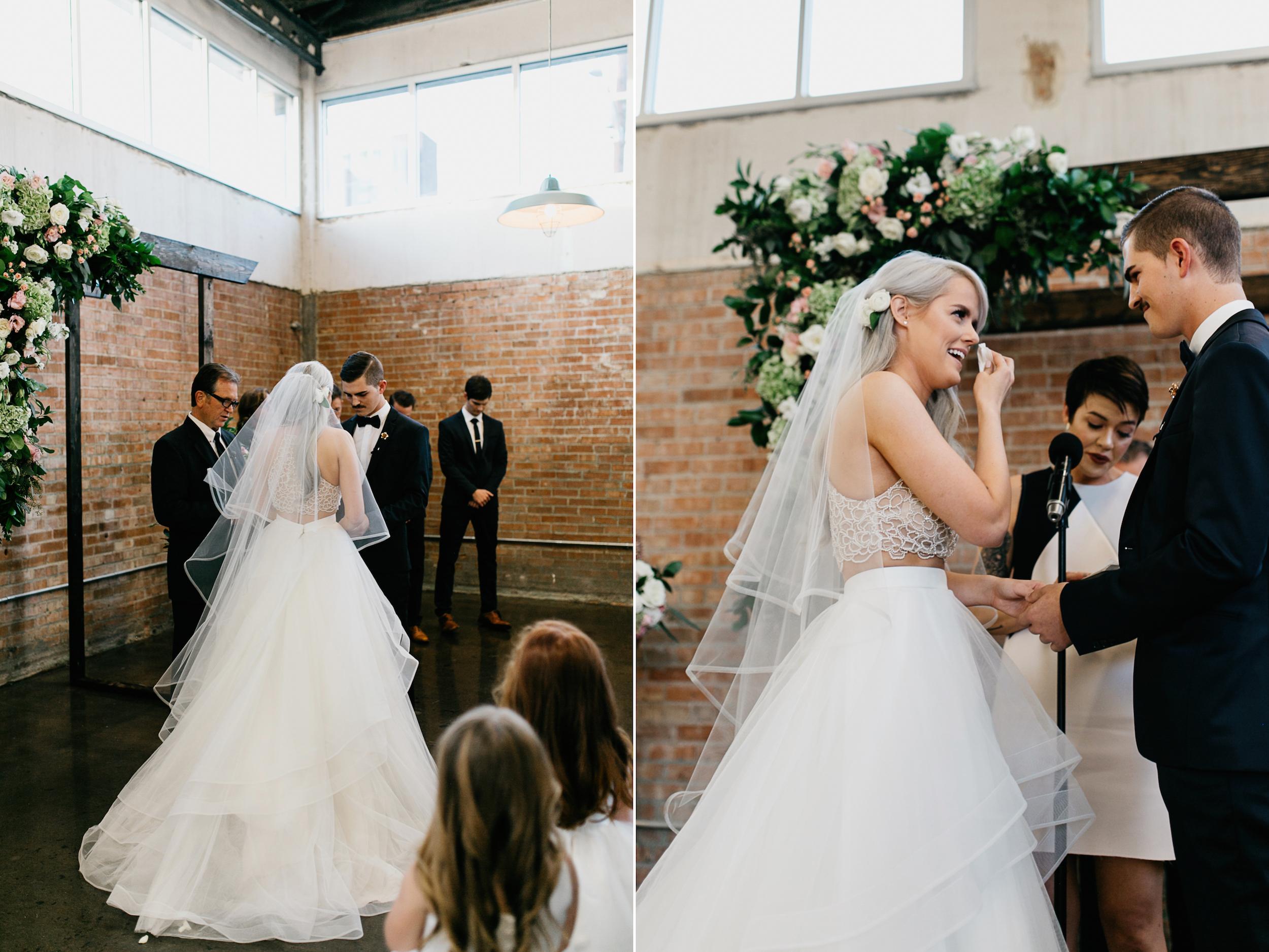 arizona - wedding - photography 00014.jpg