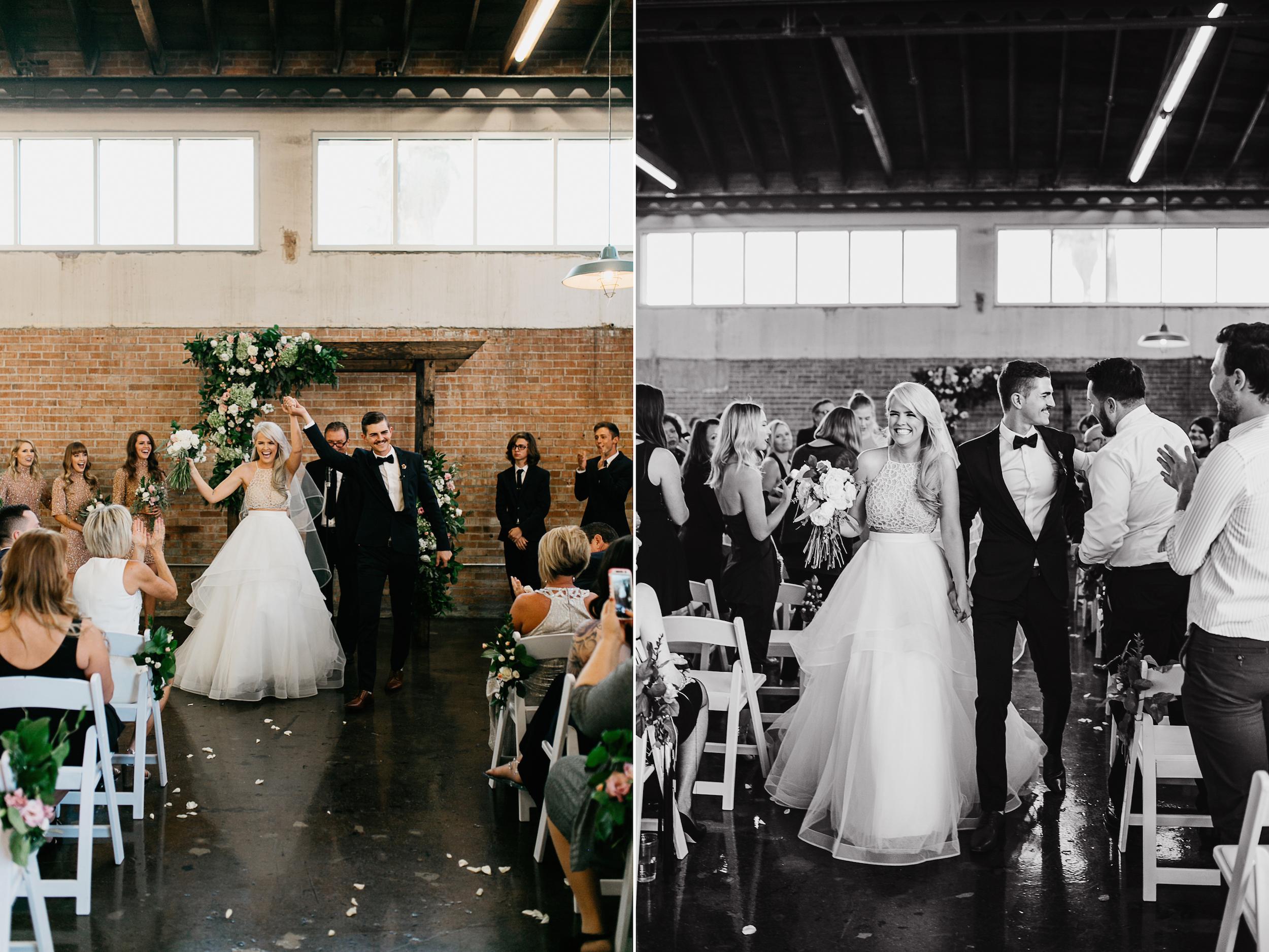 arizona - wedding - photography 00015.jpg