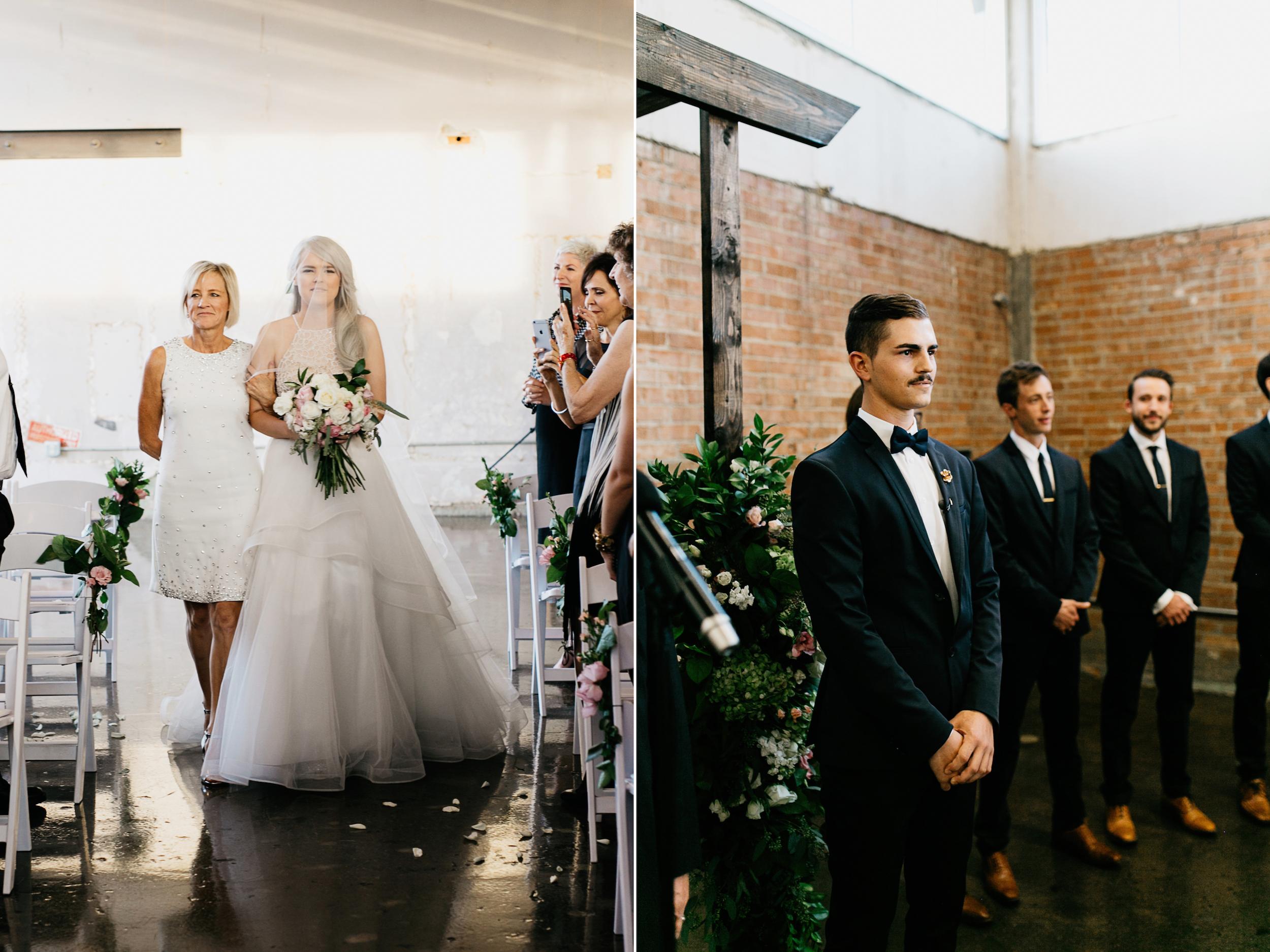 arizona - wedding - photography 00016.jpg