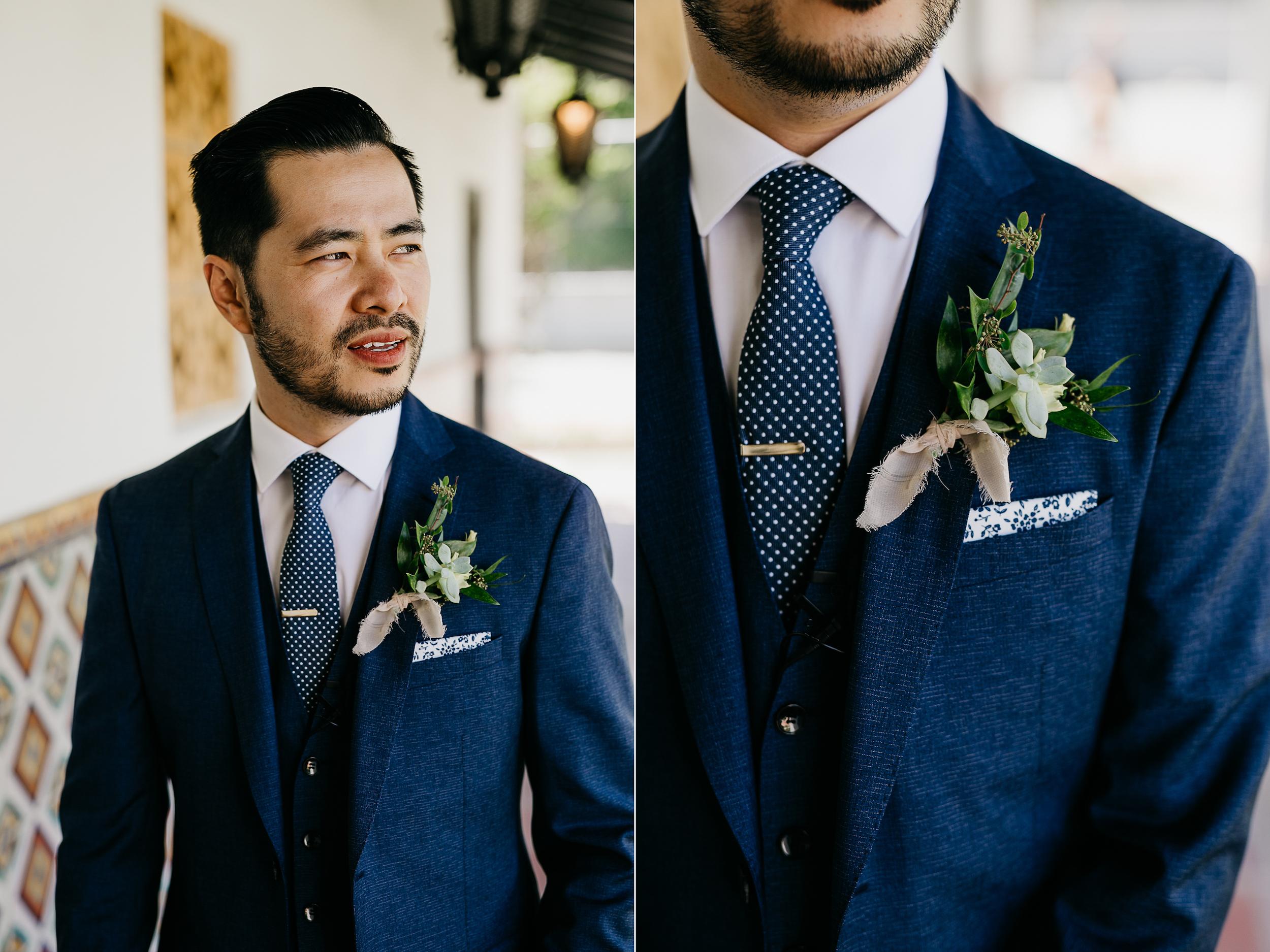 palm-springs-wedding-photographer 012.jpg